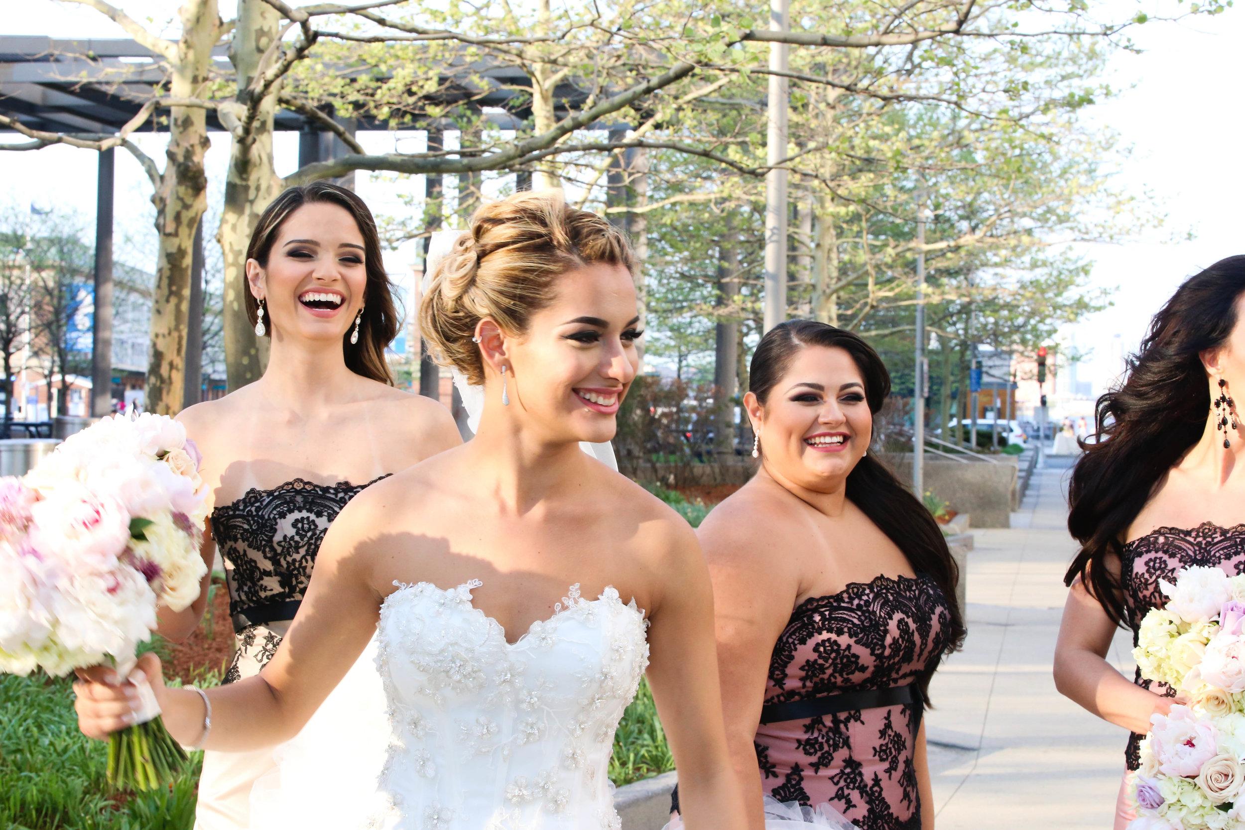 Best of Weddings for Website-3.jpg
