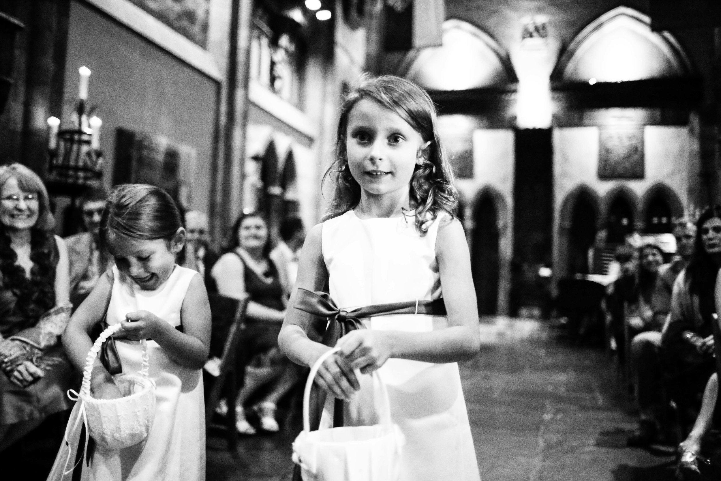 Best of Weddings for Website-4.jpg