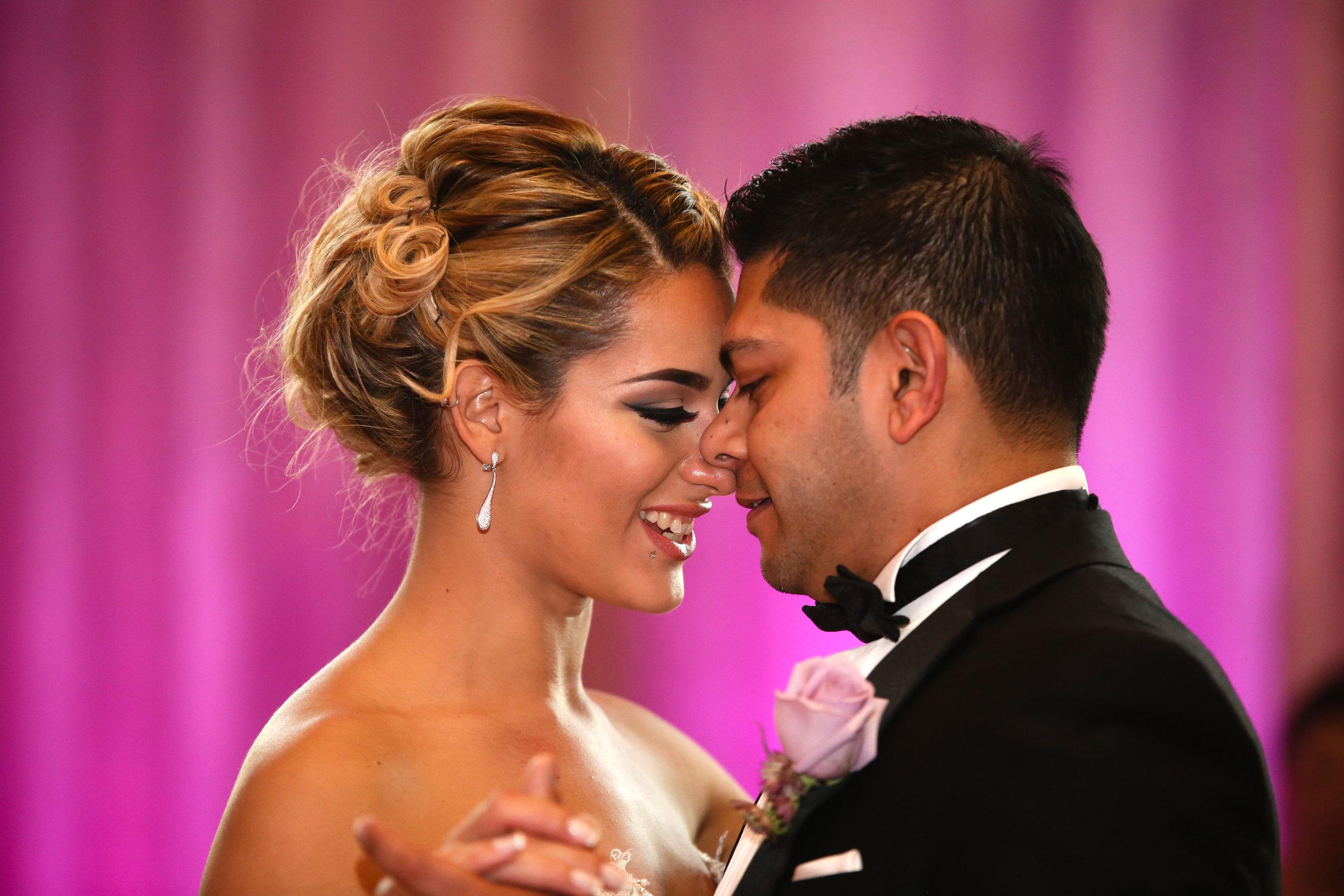 Best of Weddings for Website-5.jpg