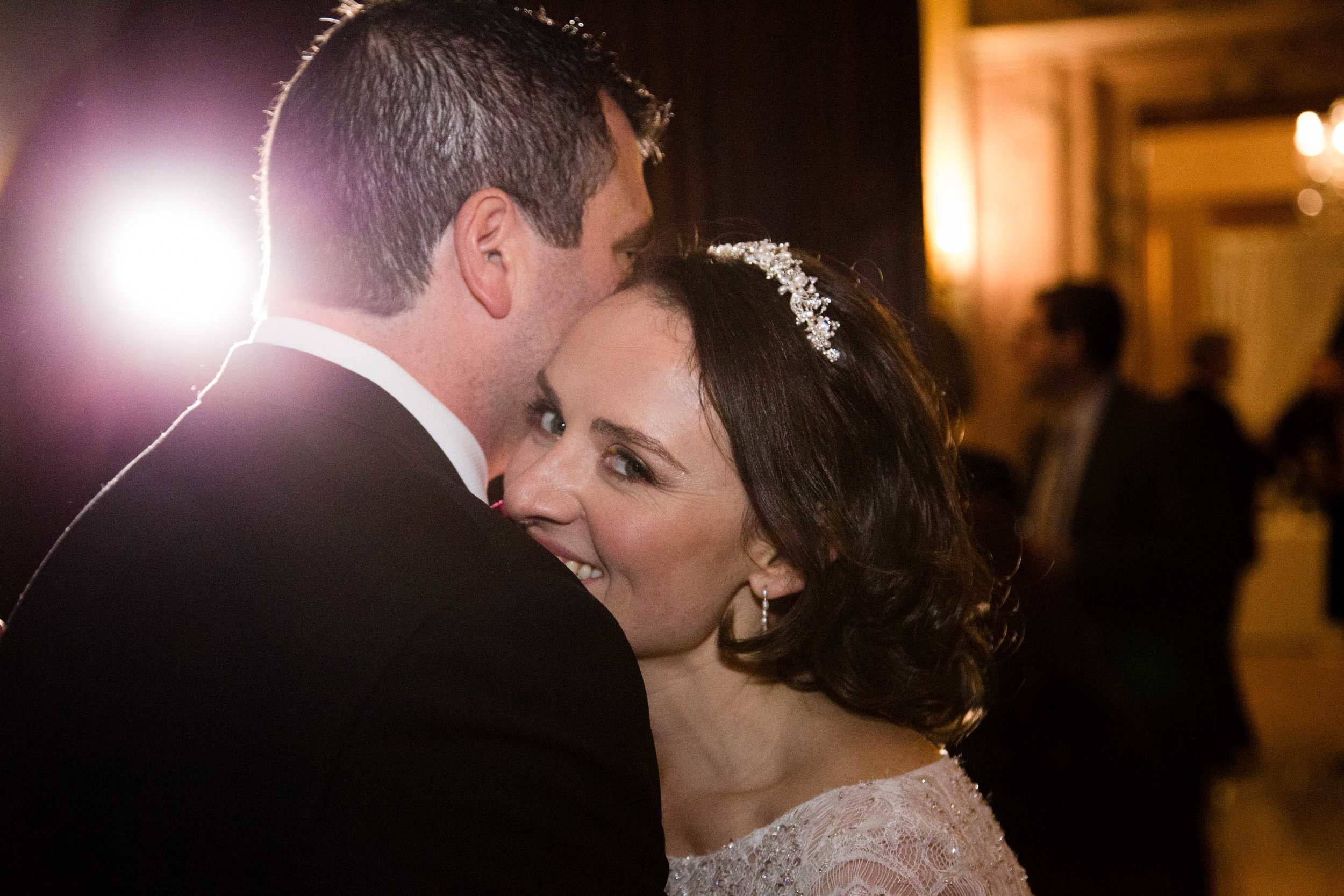 Best of Weddings for Website-7.jpg
