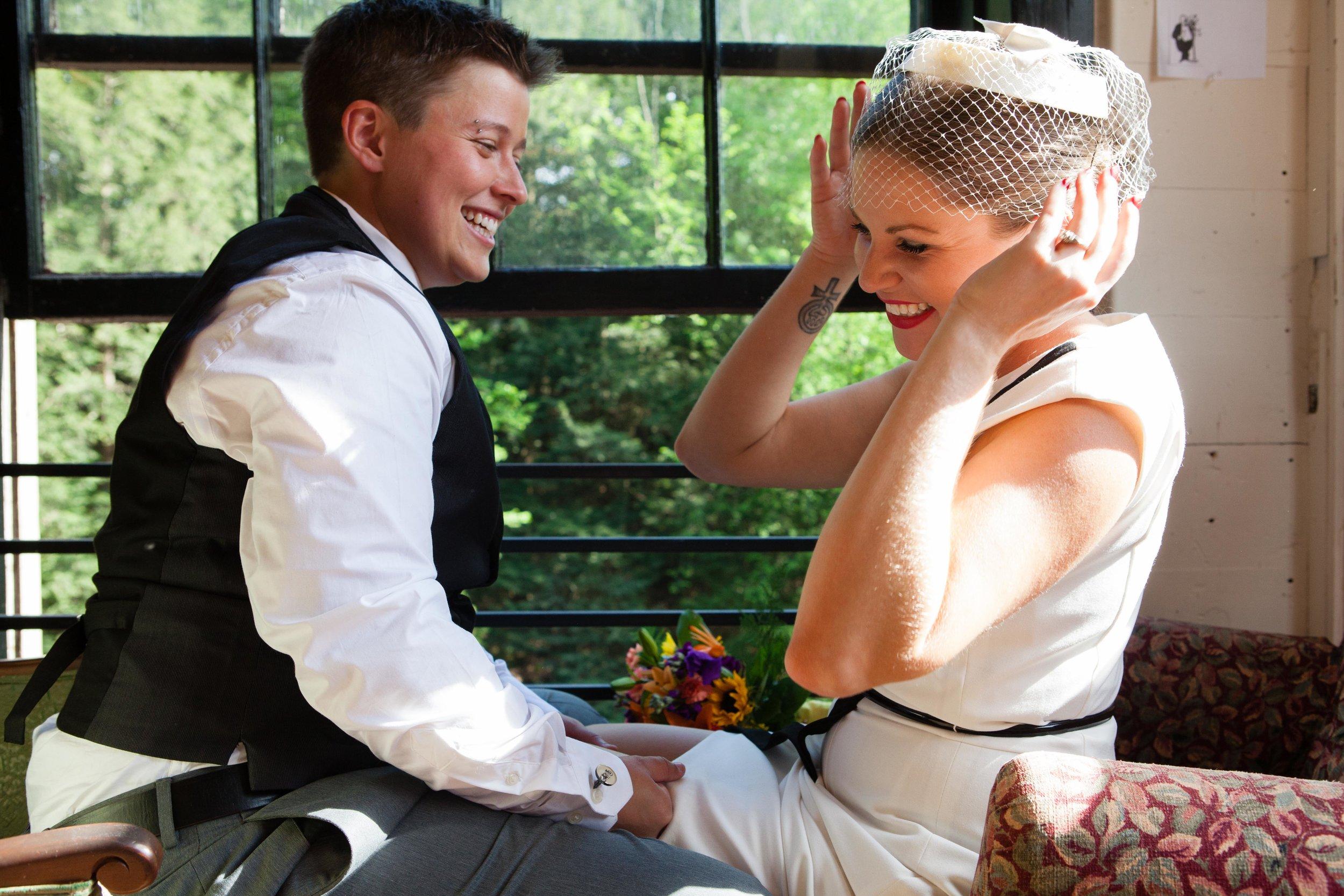Best of Weddings for Website-9.jpg