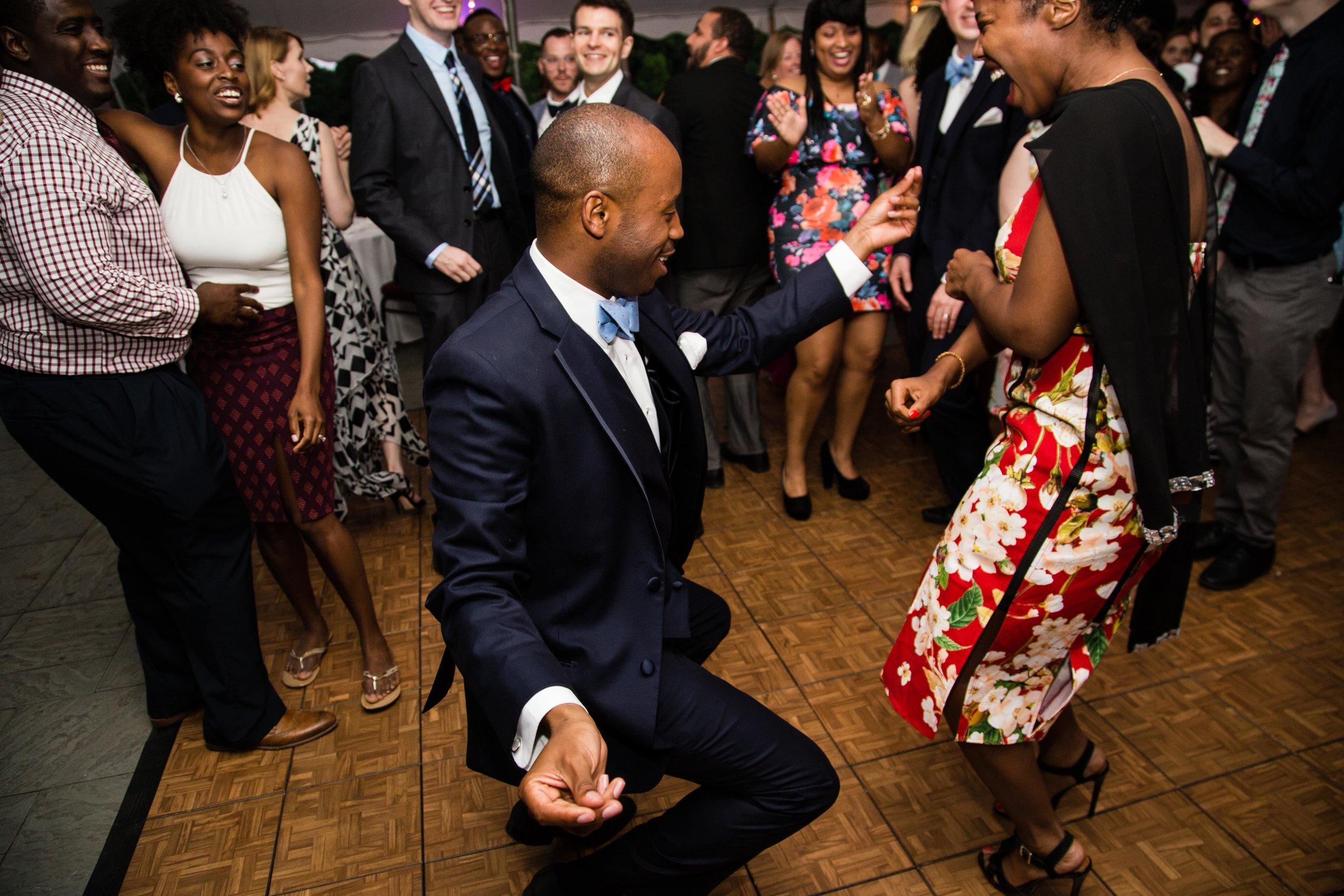 Best of Weddings for Website-10.jpg