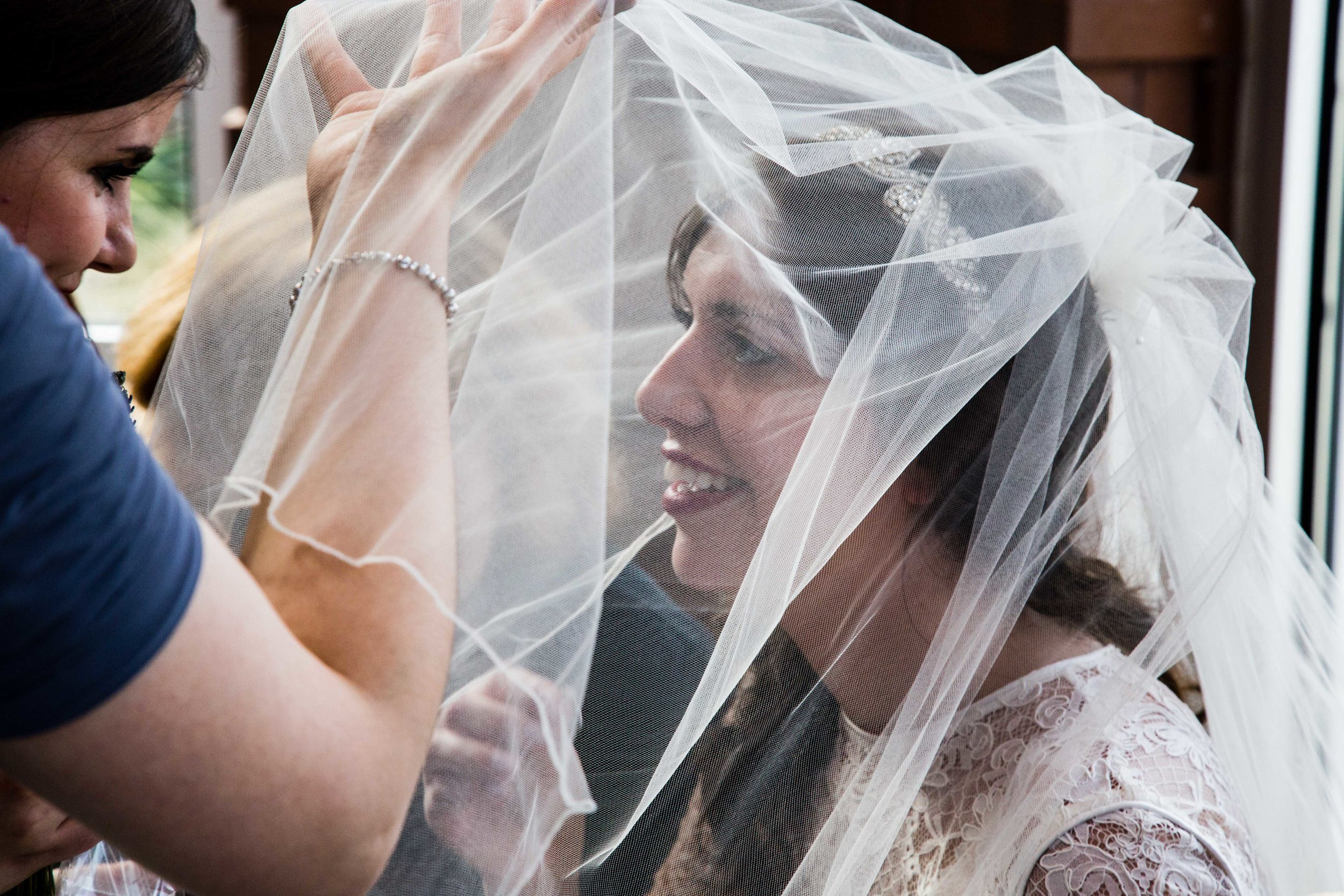 Best of Weddings for Website-11.jpg