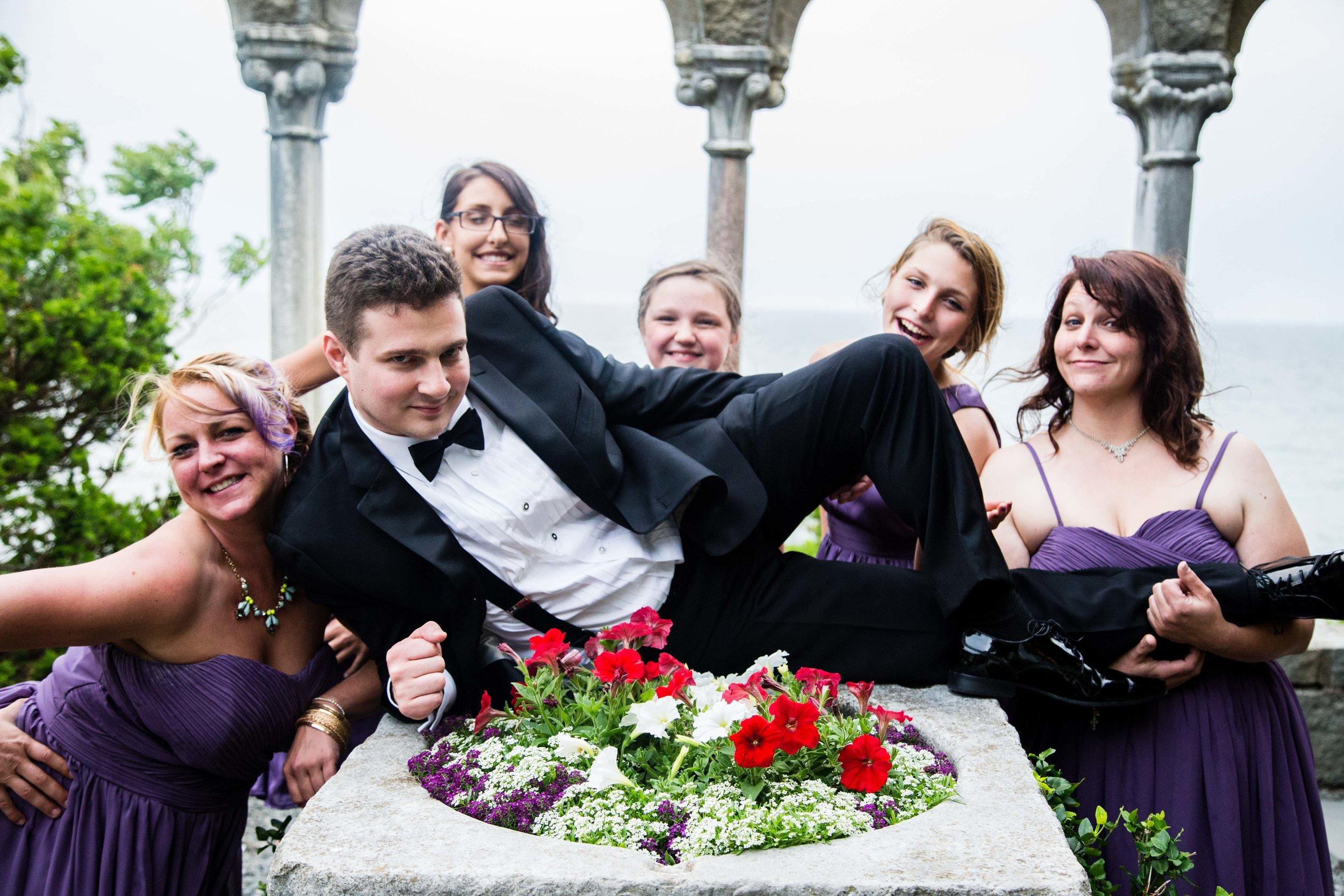 Best of Weddings for Website-12.jpg