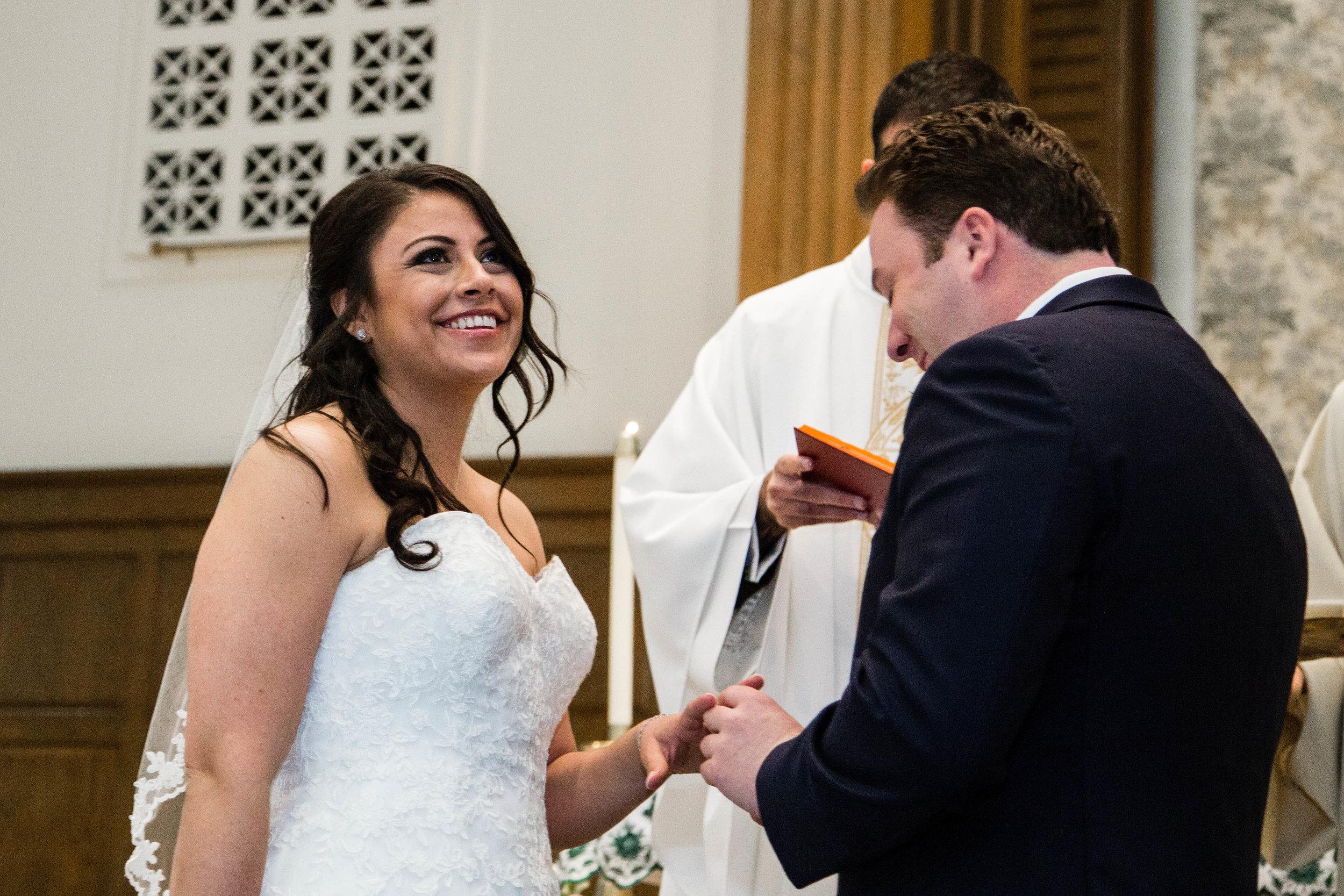 Best of Weddings for Website-13.jpg