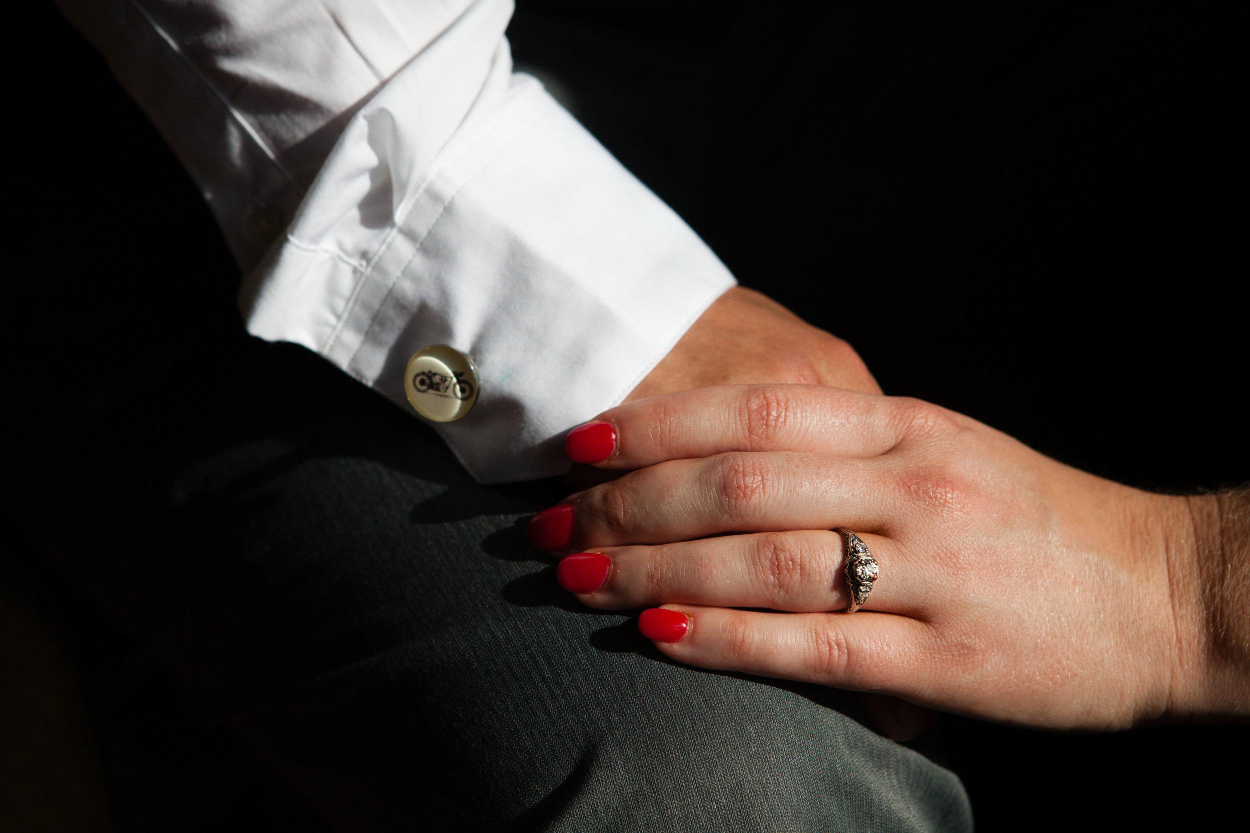 Best of Weddings for Website-15.jpg