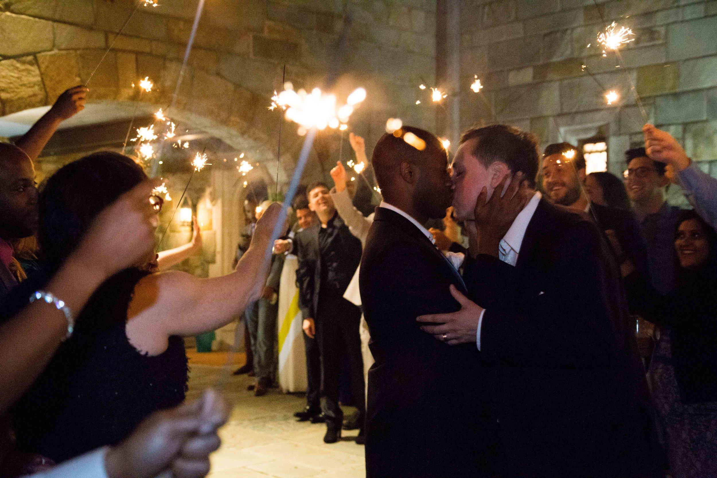 Best of Weddings for Website-18.jpg