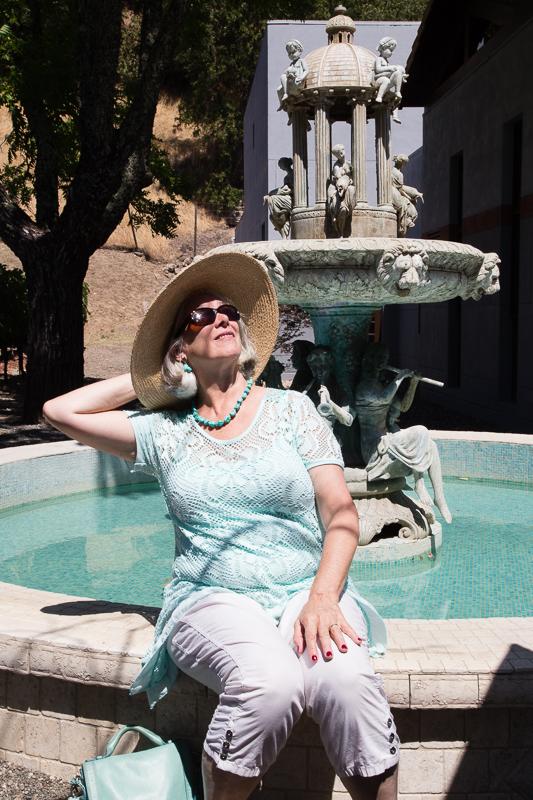 elizabeth-mealey-new-york-photographer-ruth-rootberg-mom-portrait-california-1171.jpg