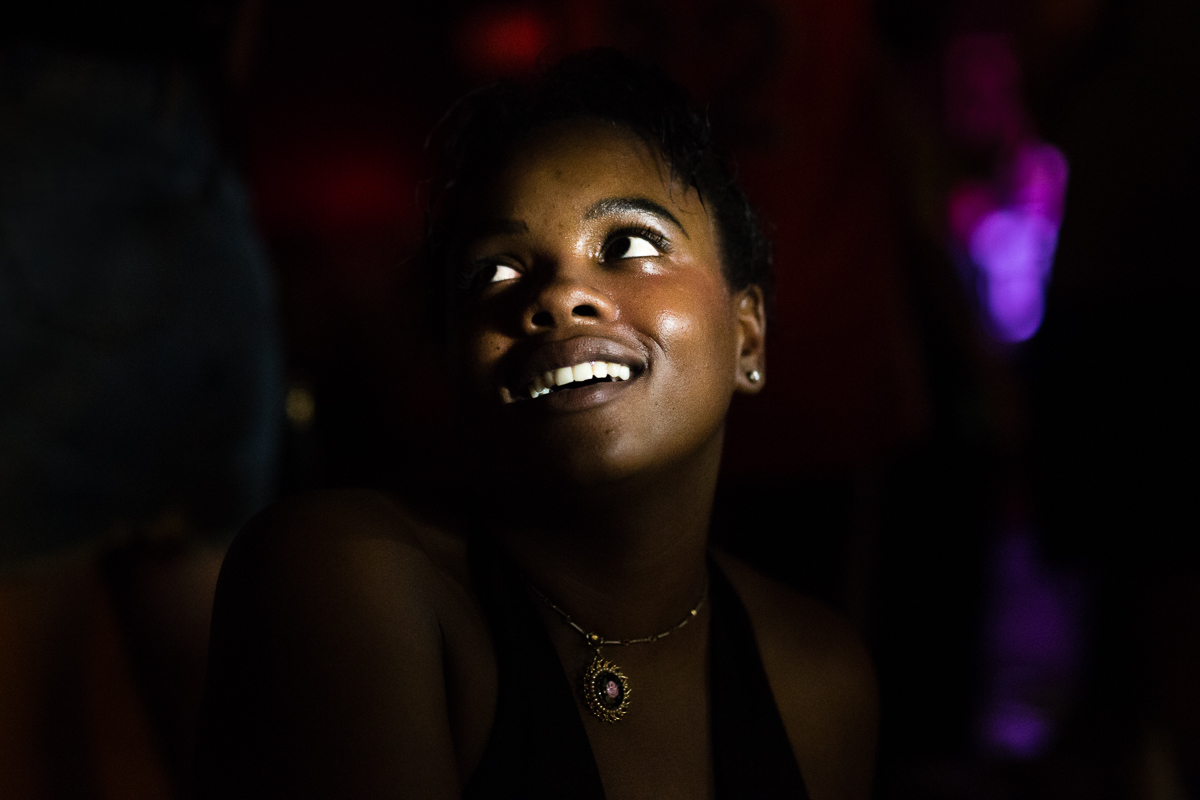 elizabeth-mealey-new-york-photographer-sacha-lo-portrait-night-out-photography-8619.jpg