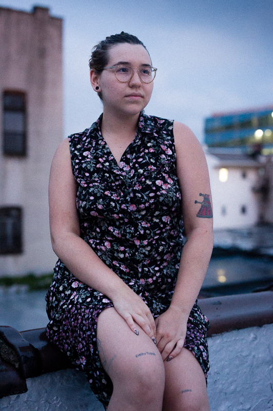 elizabeth-mealey-new-york-photographer-woman-rooftop-portrait-8534.jpg