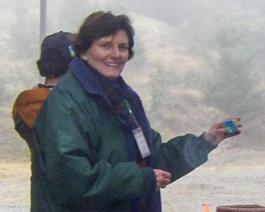 Linda Yule.JPG