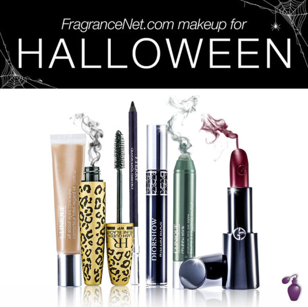 1_rsz_fragrancenet-30-halloween-2