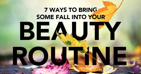 7-Ways-Fall-Beauty