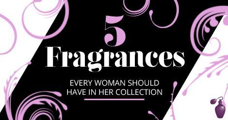 Fragrancenet-5-Fragrances