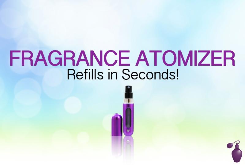 Fragrancenet-Atomizer (2)