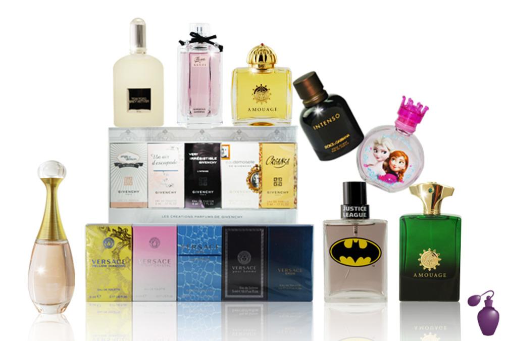 FragranceNet-Black-Friday