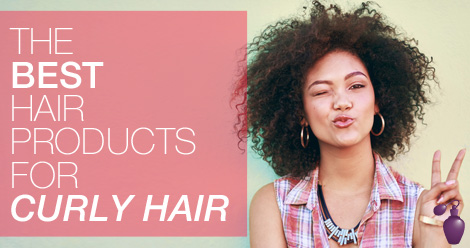 Fragrancenet-Curly-Hair