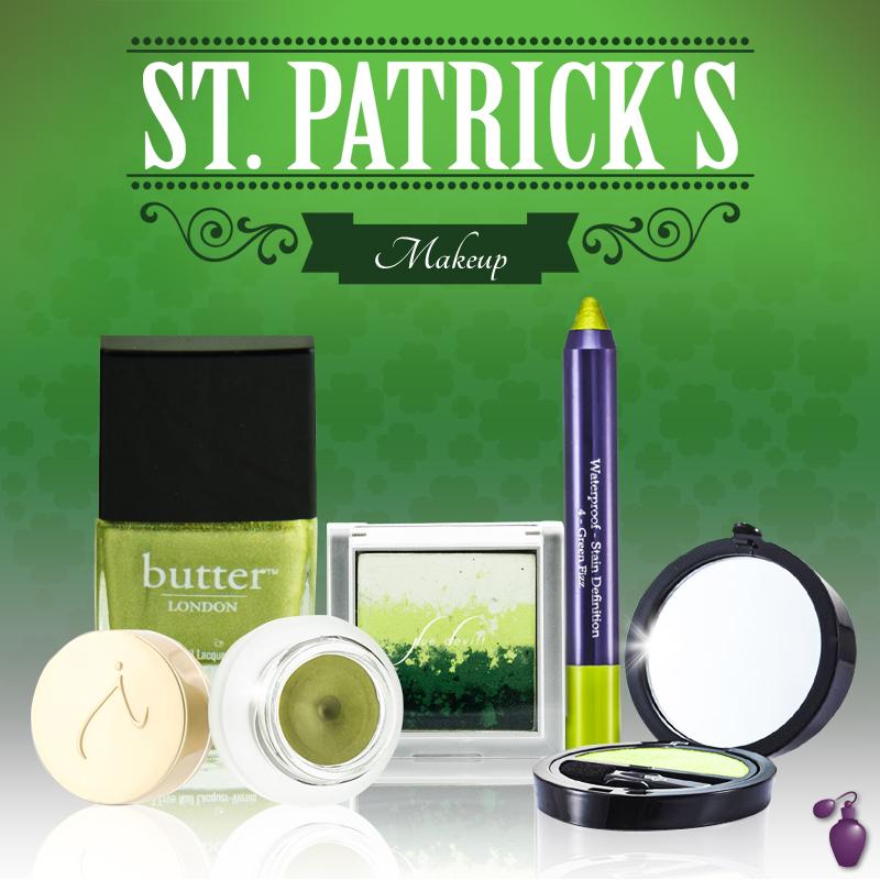 Fragrancenet-Makeup