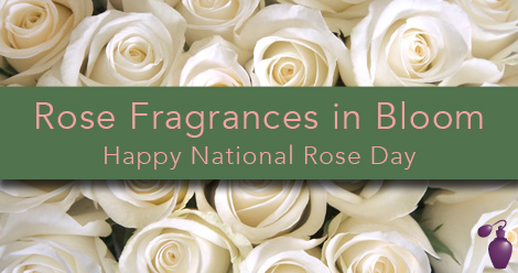 Fragrancenet-RoseFragrances