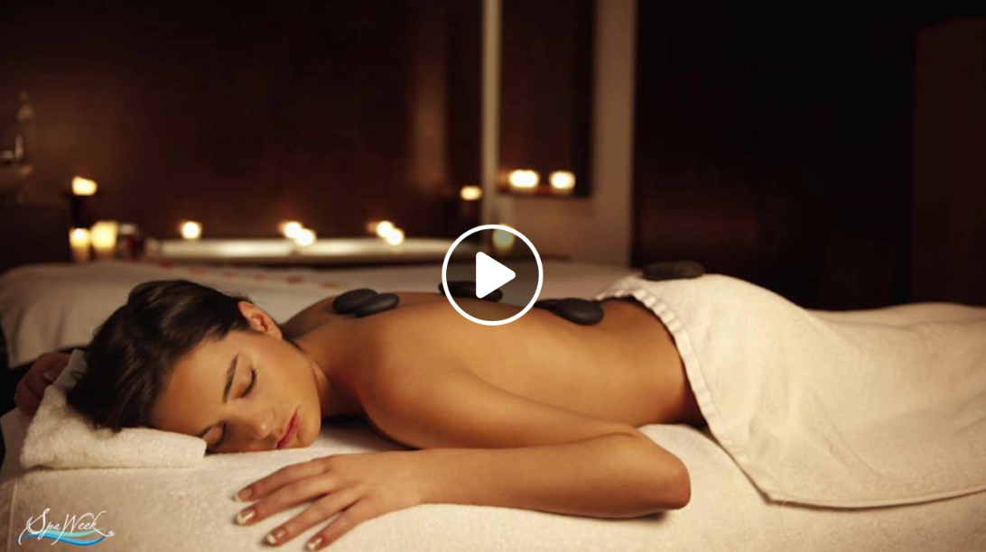 Campaign: Are you ready to win $1,000 to the Spa?