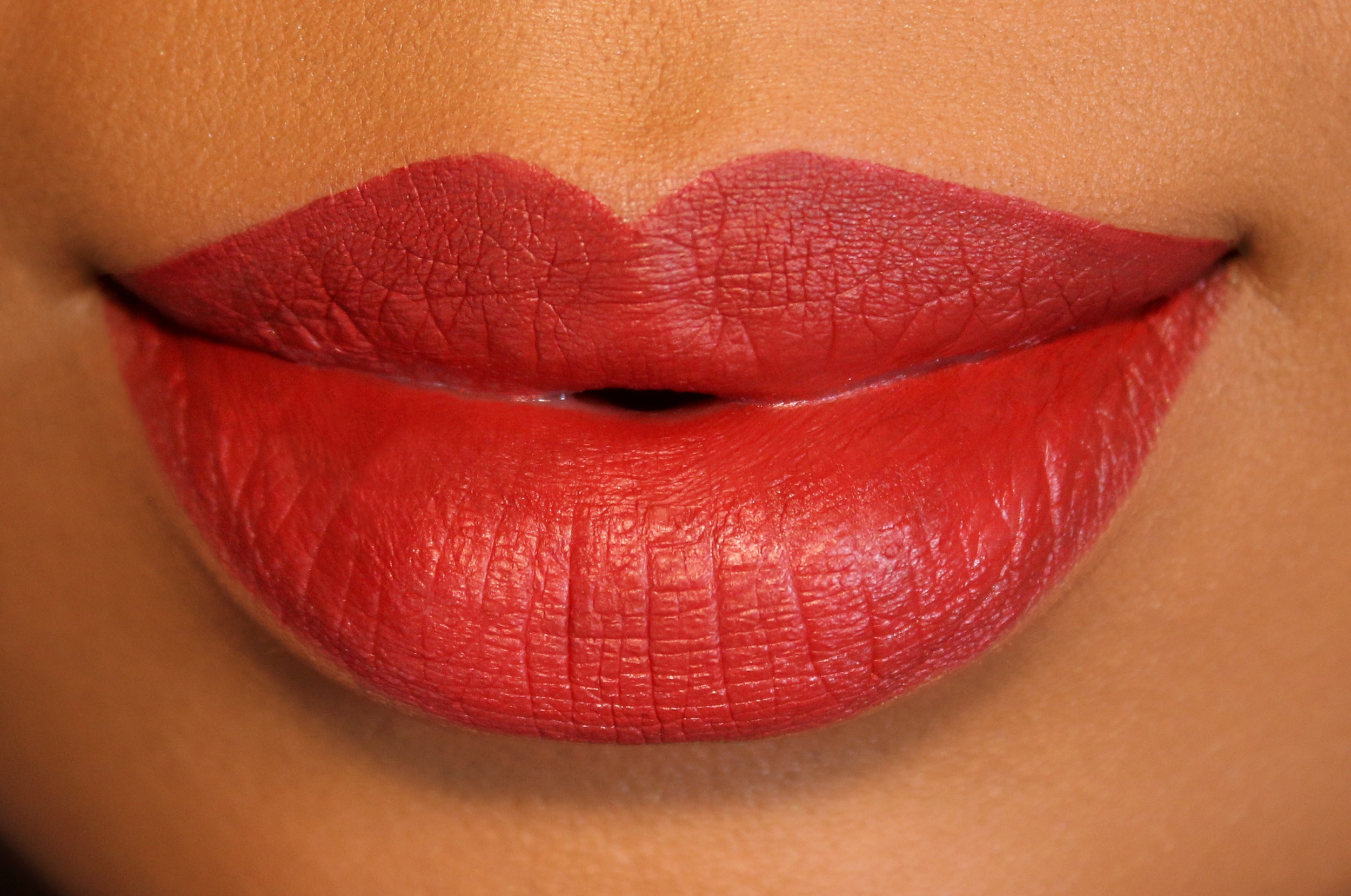KAT VON D Project Chimps Candy Coated Closets Contrast Use This.jpg