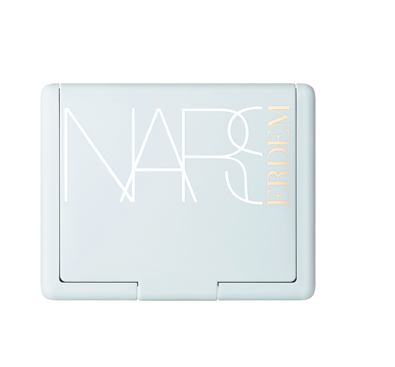 Erdem for NARS Strange Flowers Collection  - Blush Compact Closed.jpg