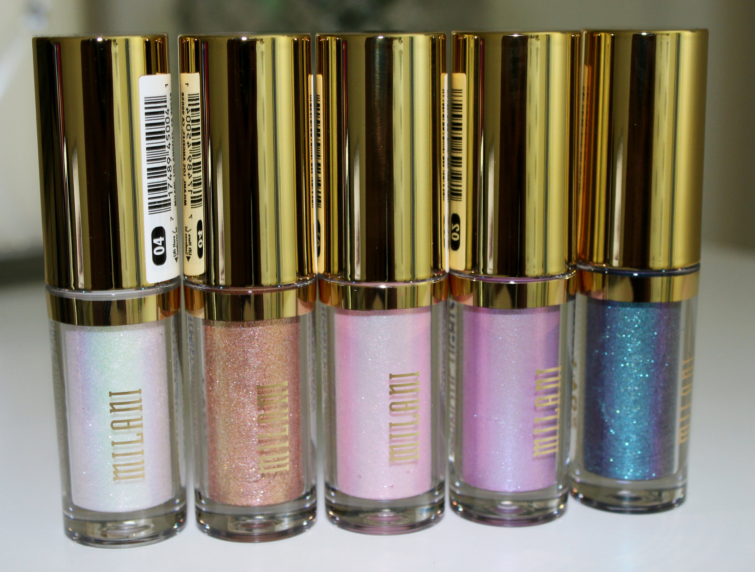 Candy Coated Closets Milani Hypnotic Eye Topper 3.jpg