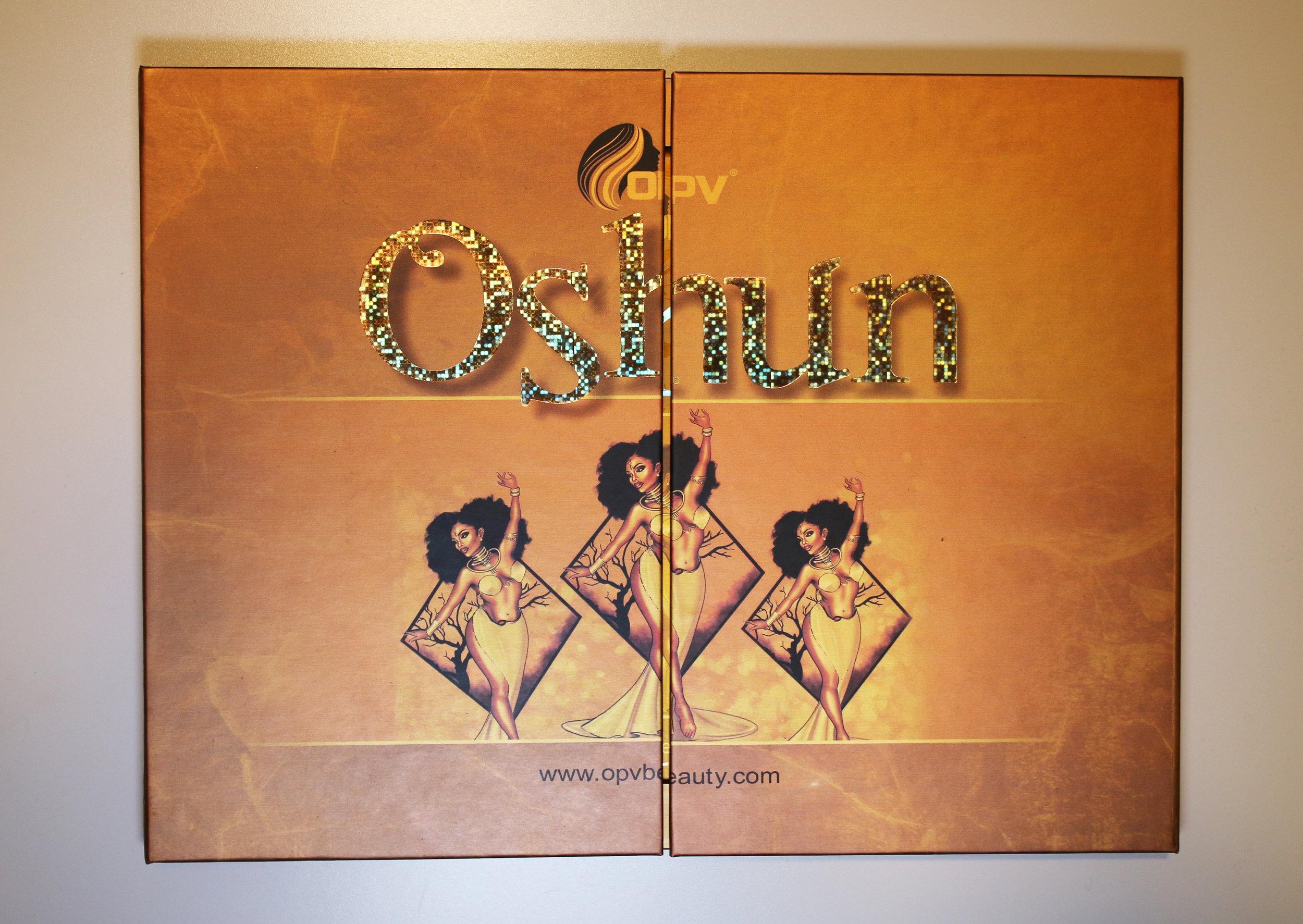 OPV Beauty Oshun Palette Candy Coated Closets.jpg