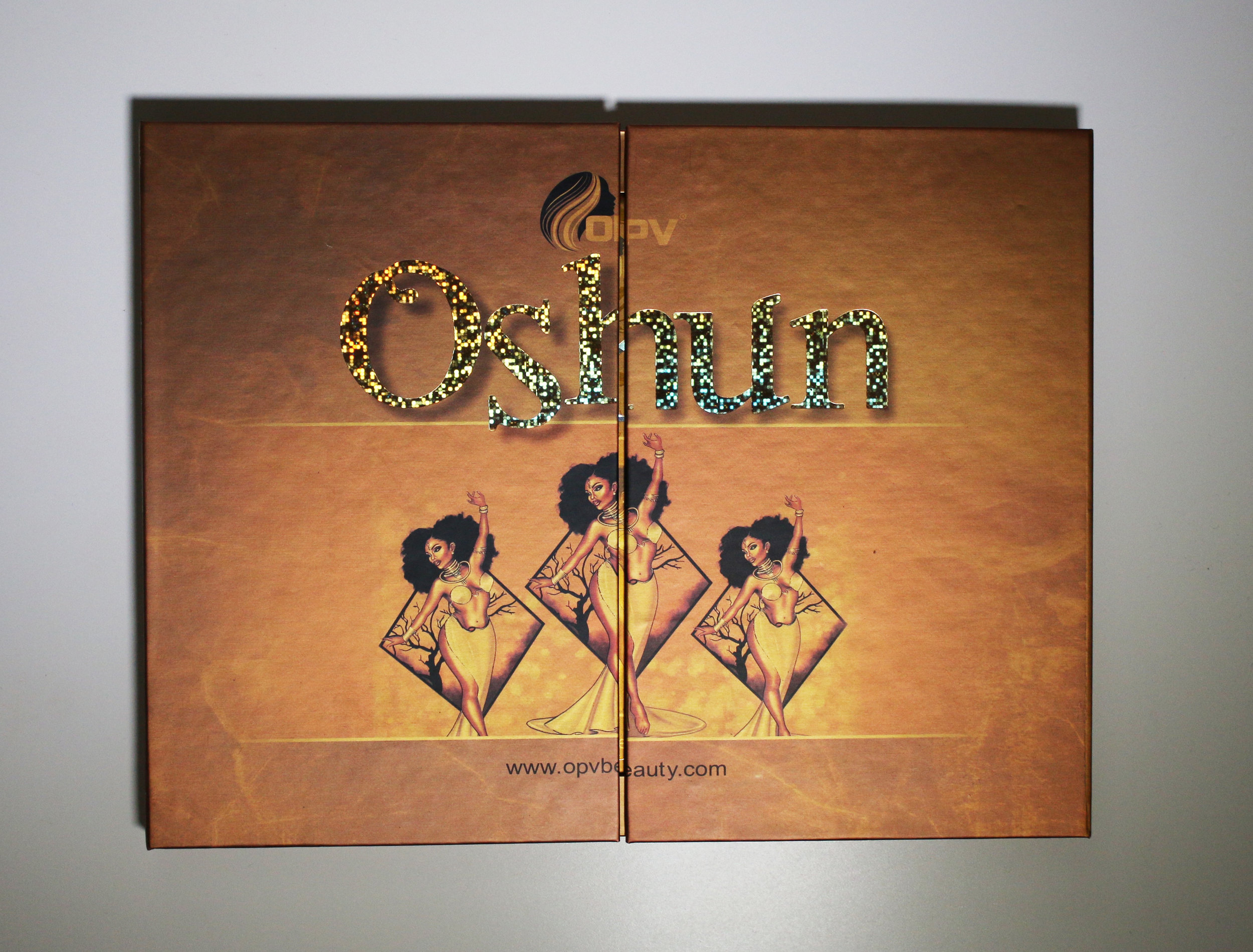 OPV Beauty Oshun Palette Candy Coated Closets 2.jpg