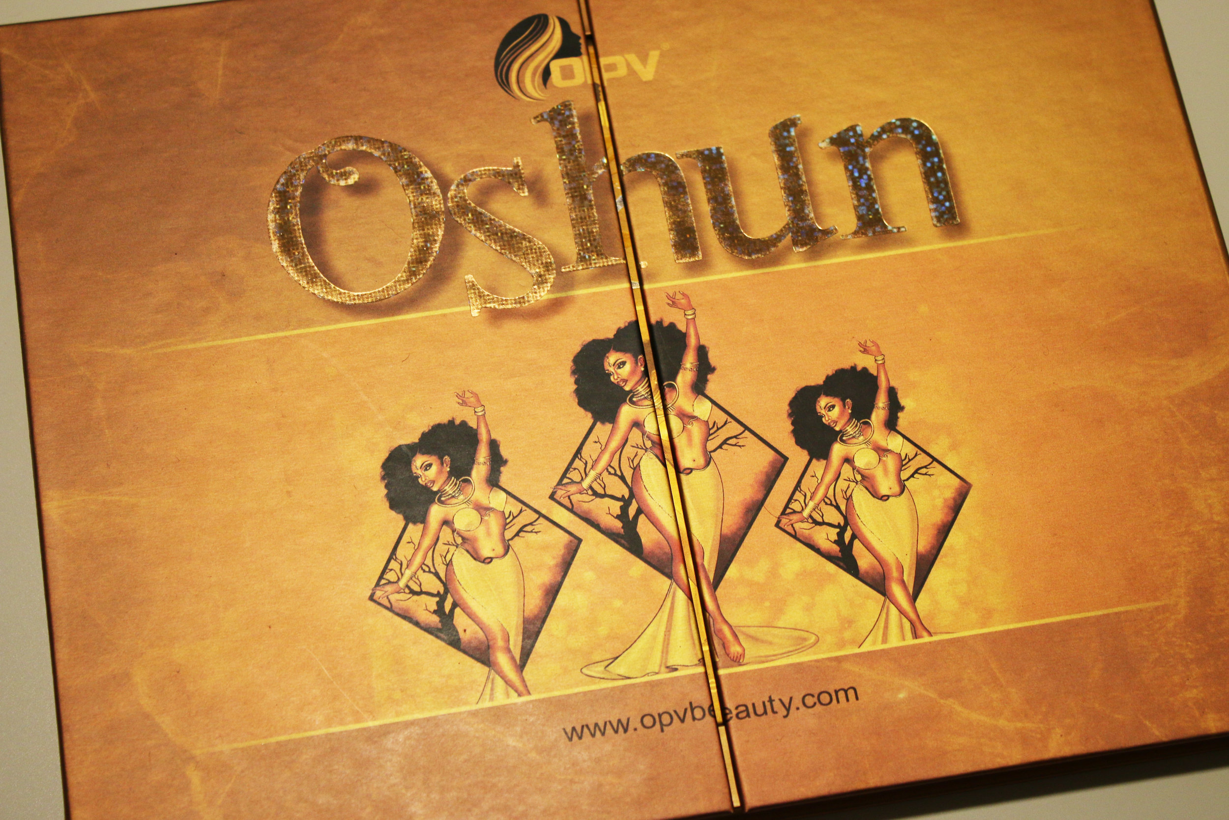 OPV Beauty Oshun Palette Candy Coated Closets 3.jpg