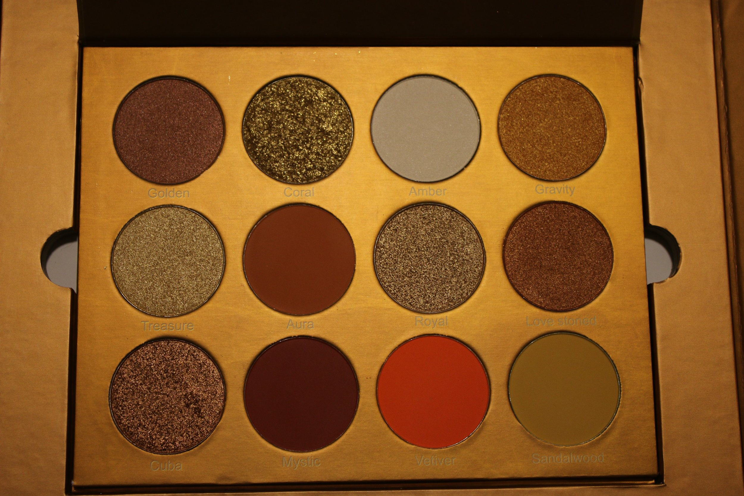 OPV Beauty Oshun Palette Candy Coated Closets 5.jpg