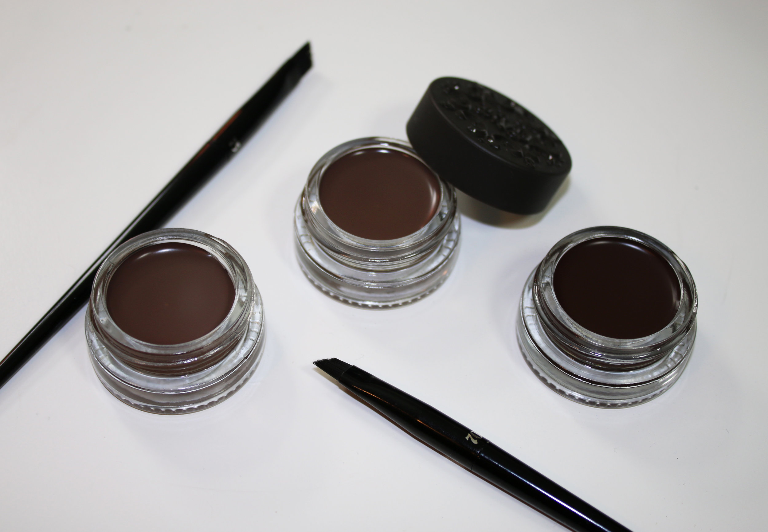 Kat Von D Beauty 24-Hour Super Brow Long-Wear Pomade Candy Coated Closets.jpg