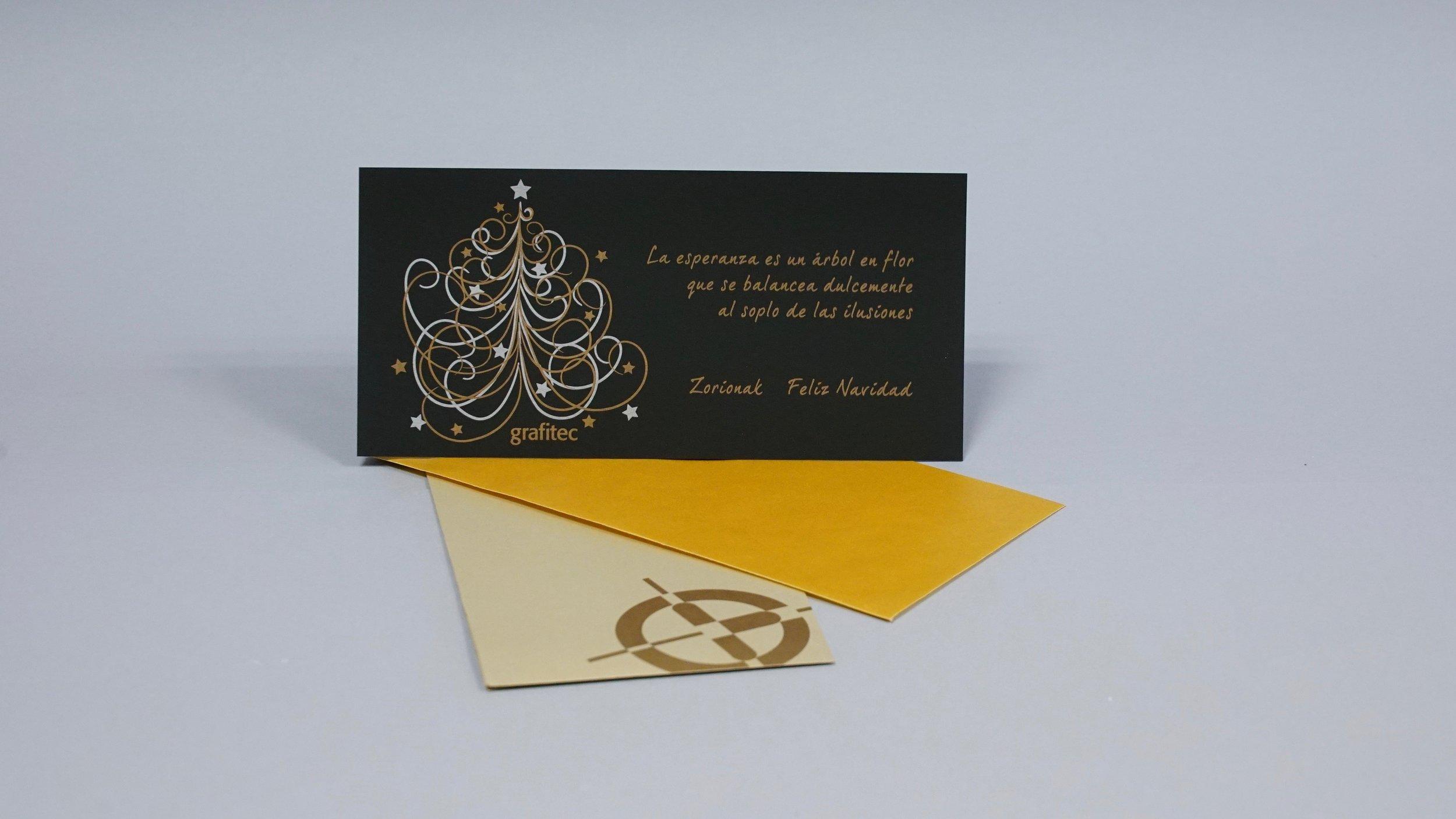 Invitaciones y felicitaciones