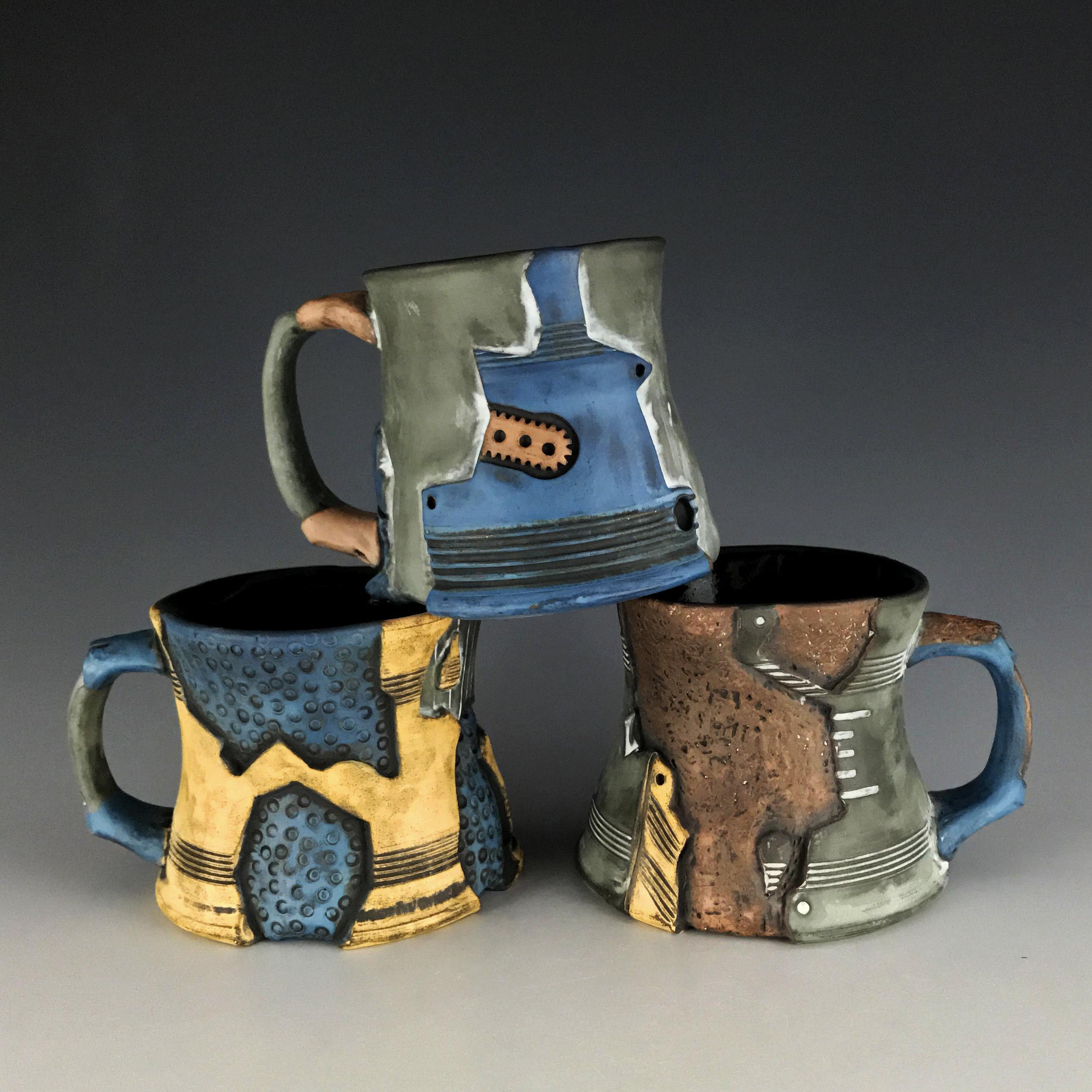all three cutaway mugs.jpg