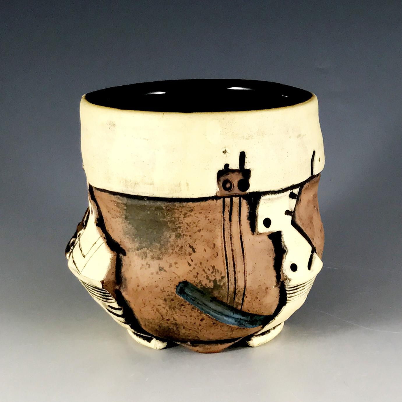 cup2 b.jpg