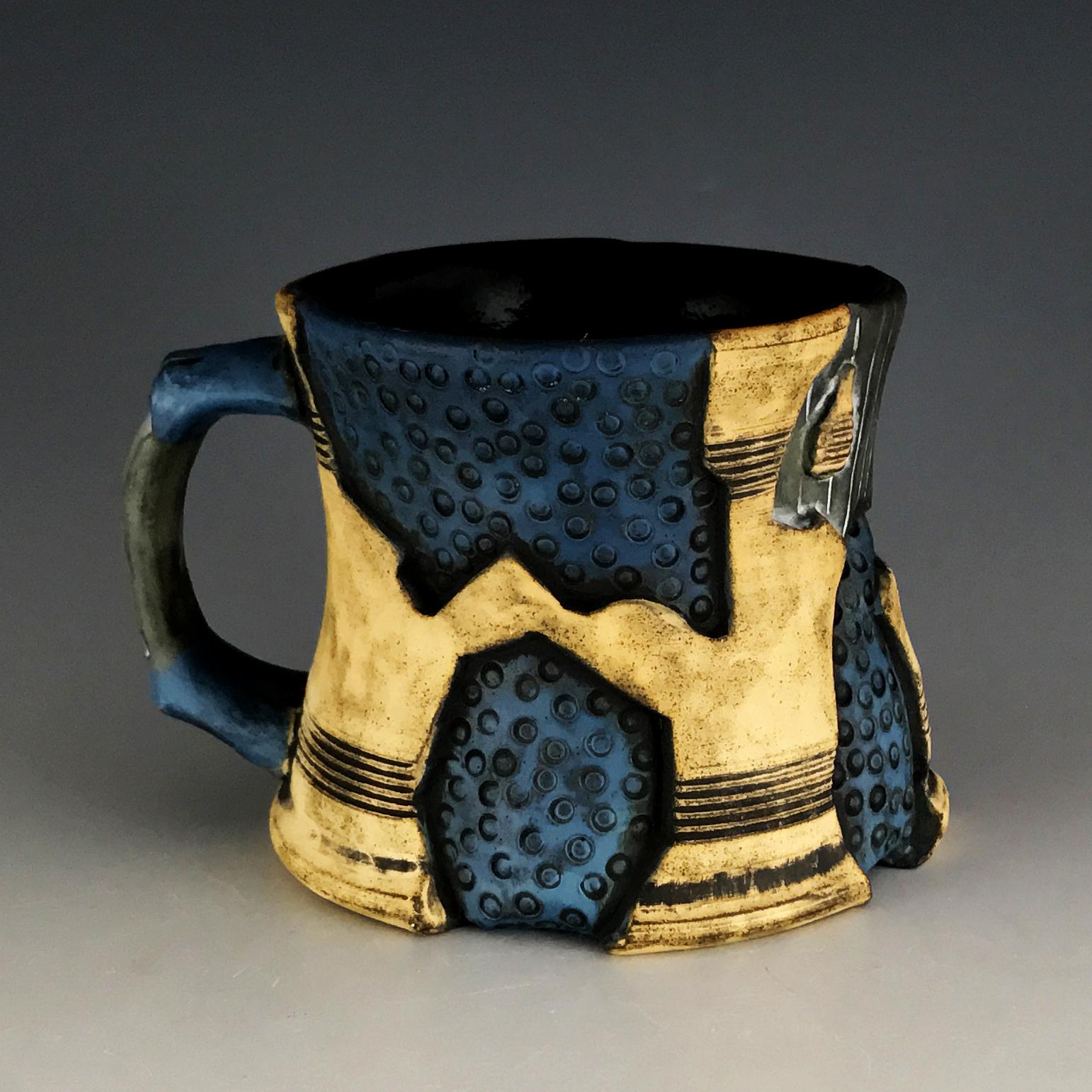 mug 1b.jpg