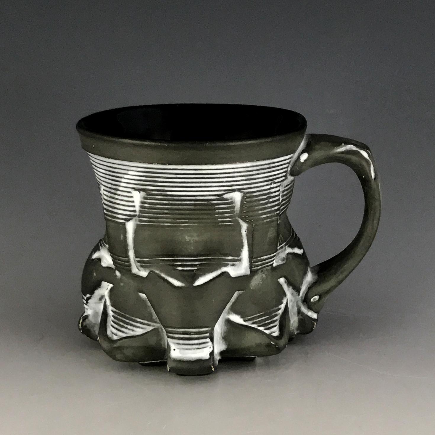 mug black.jpg