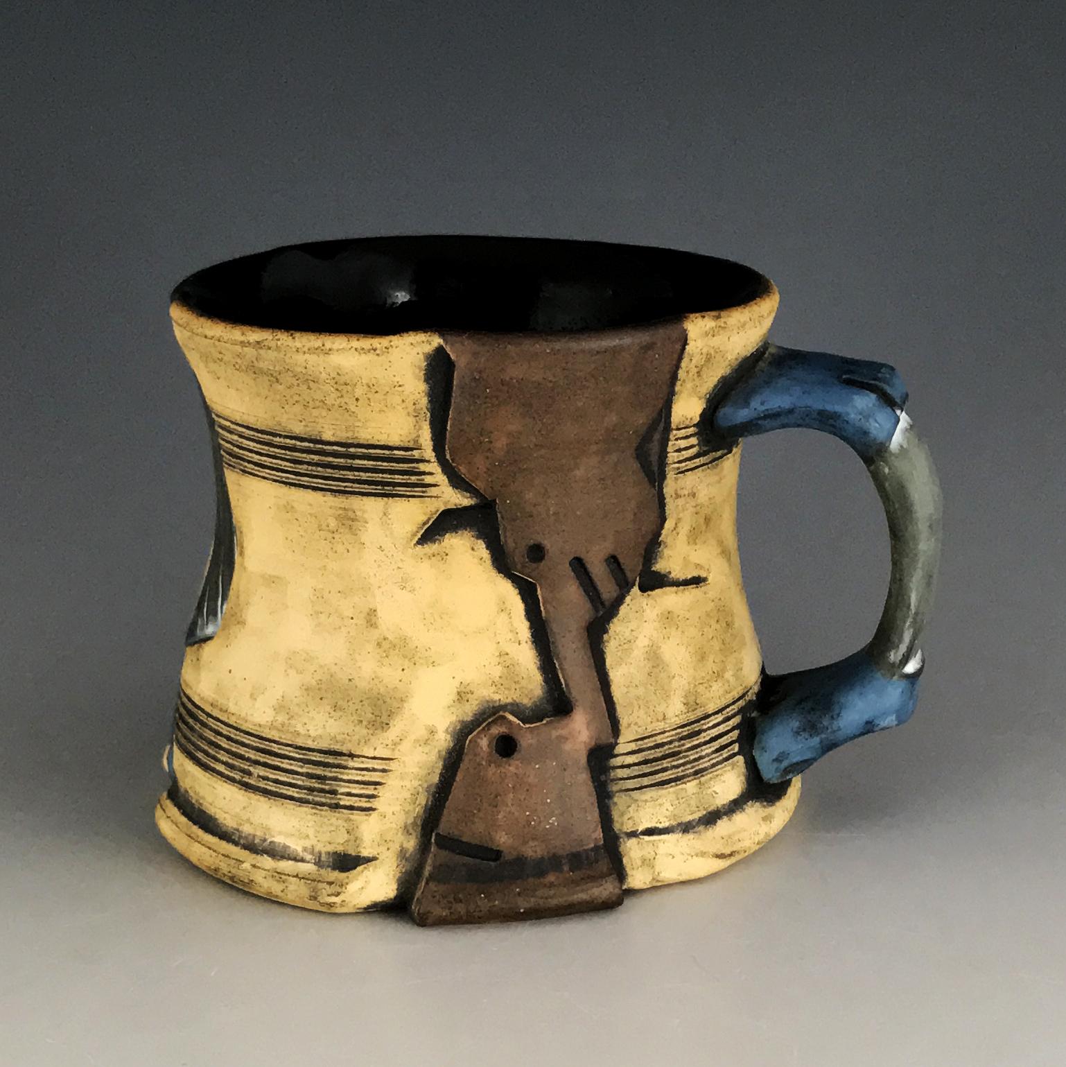 mug1 a.jpg