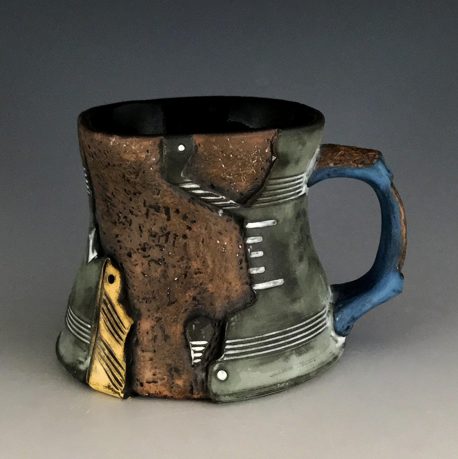 mug2 a.jpg