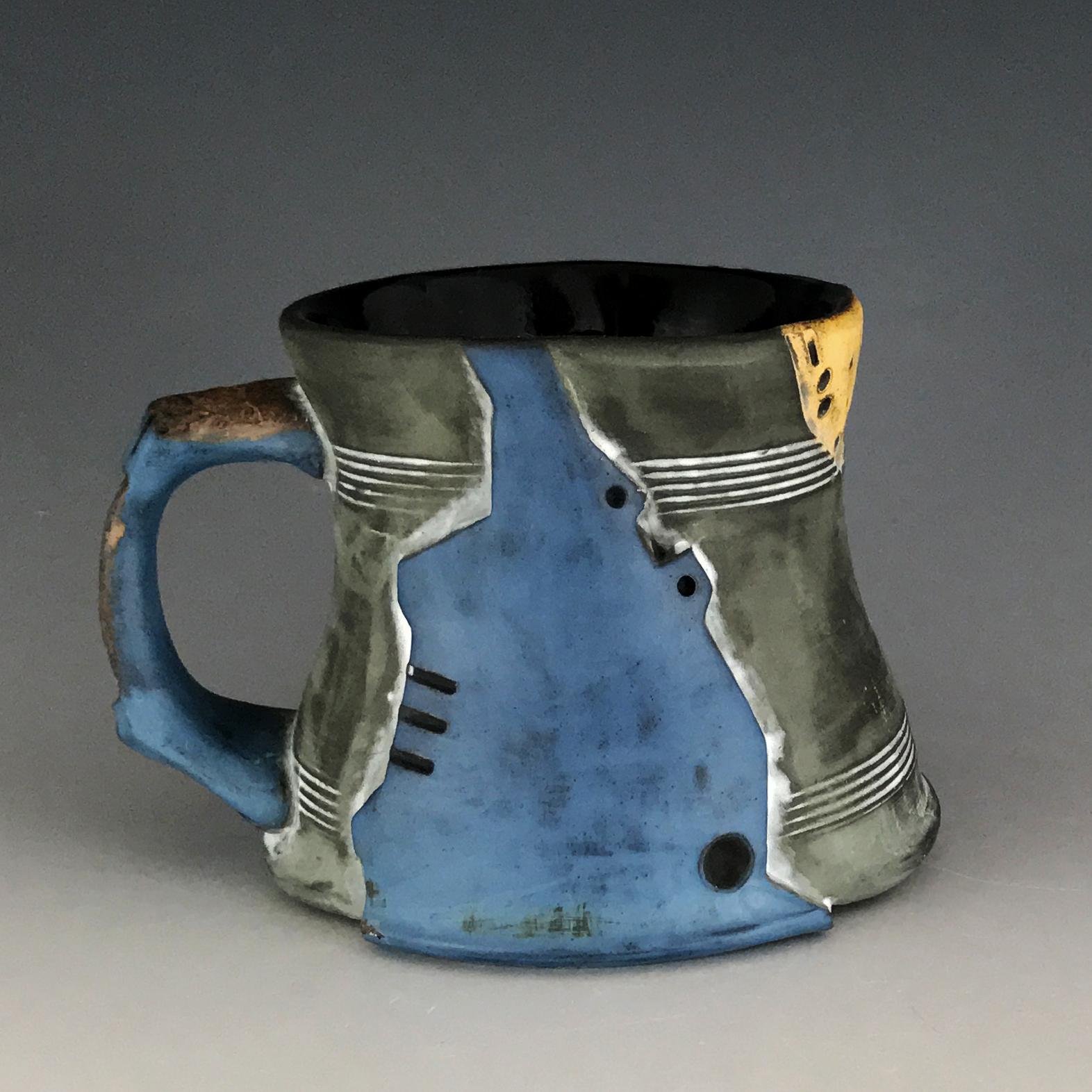 mug2 b.jpg