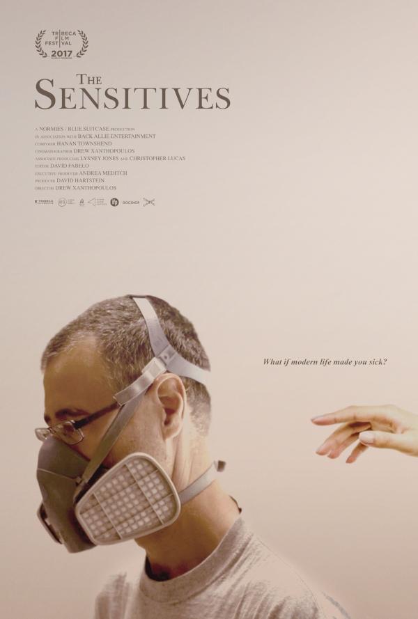 Sensitives Tribeca Banner.jpg