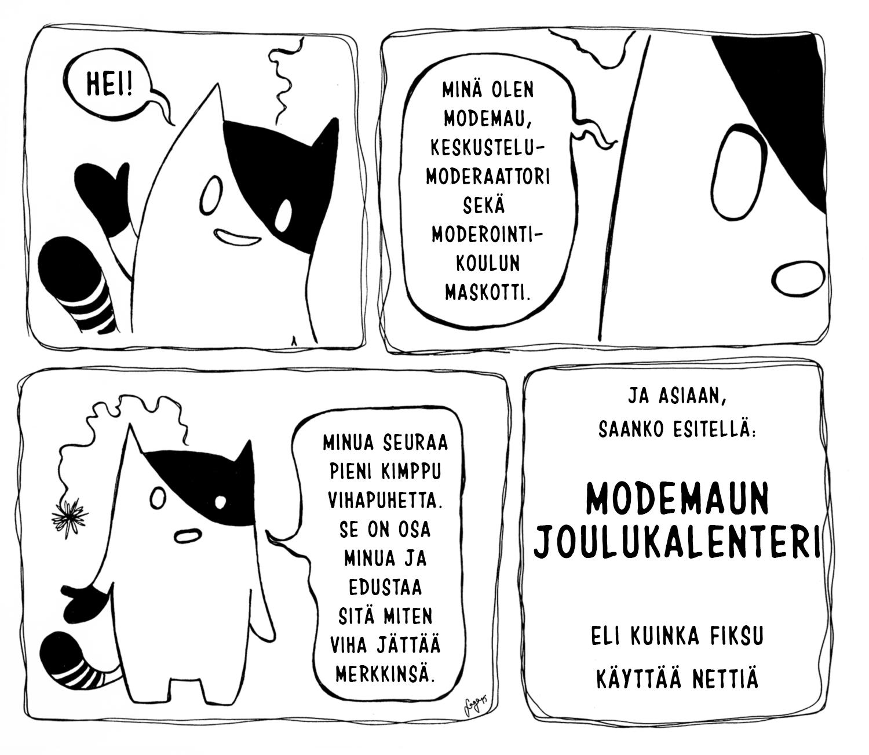 modesk_modemau_jk00.png