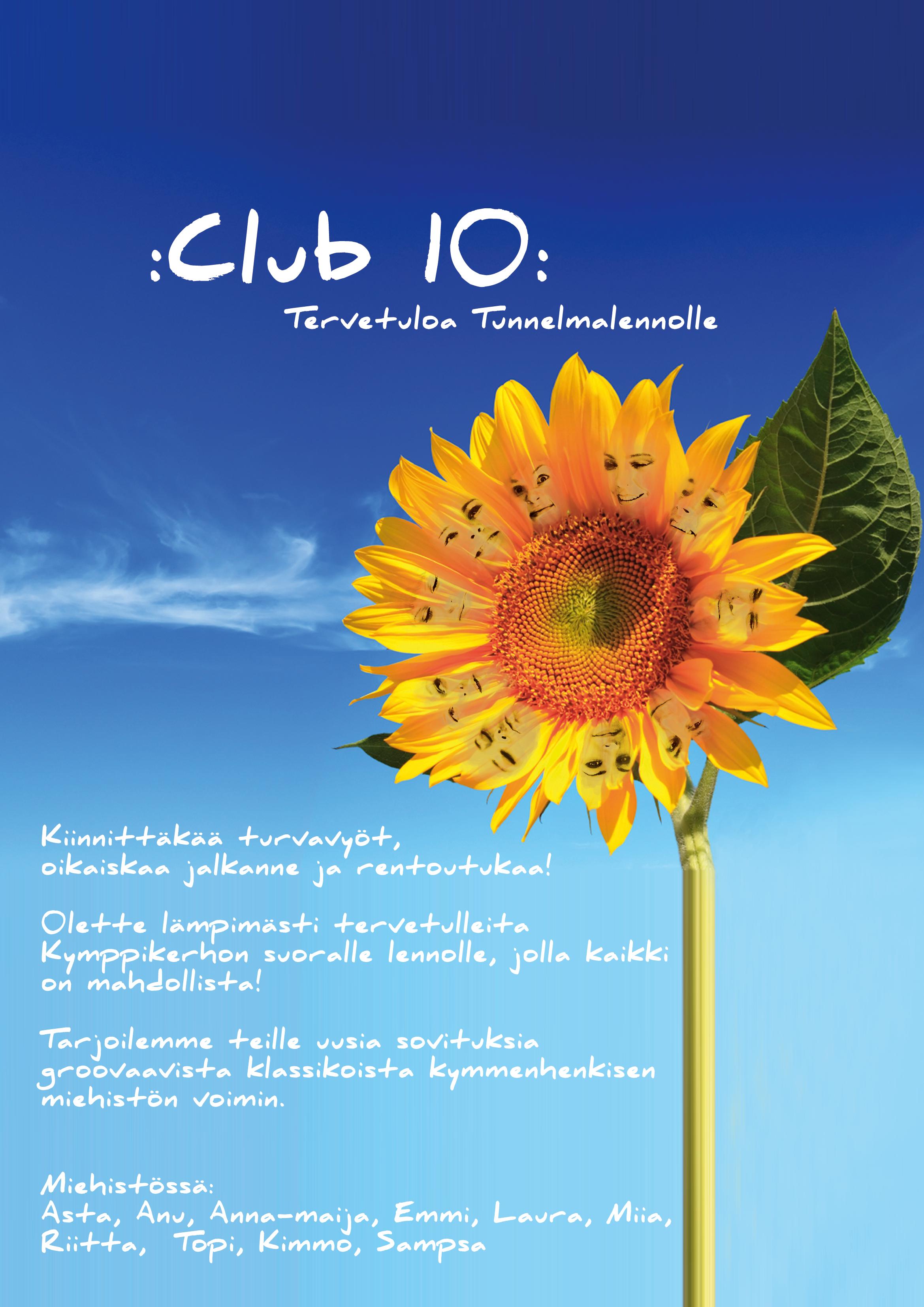 club10_tunnelmalento.png