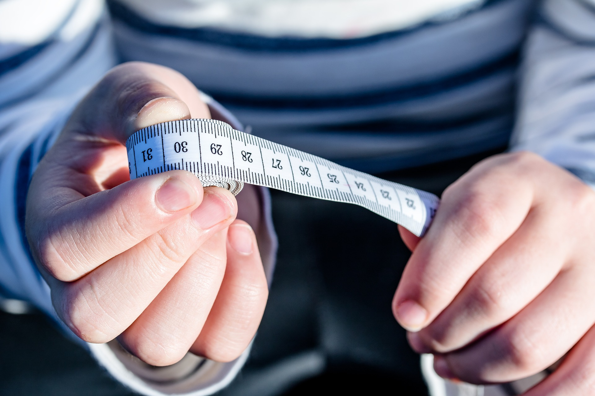 lihavuus on oire ei sairaus