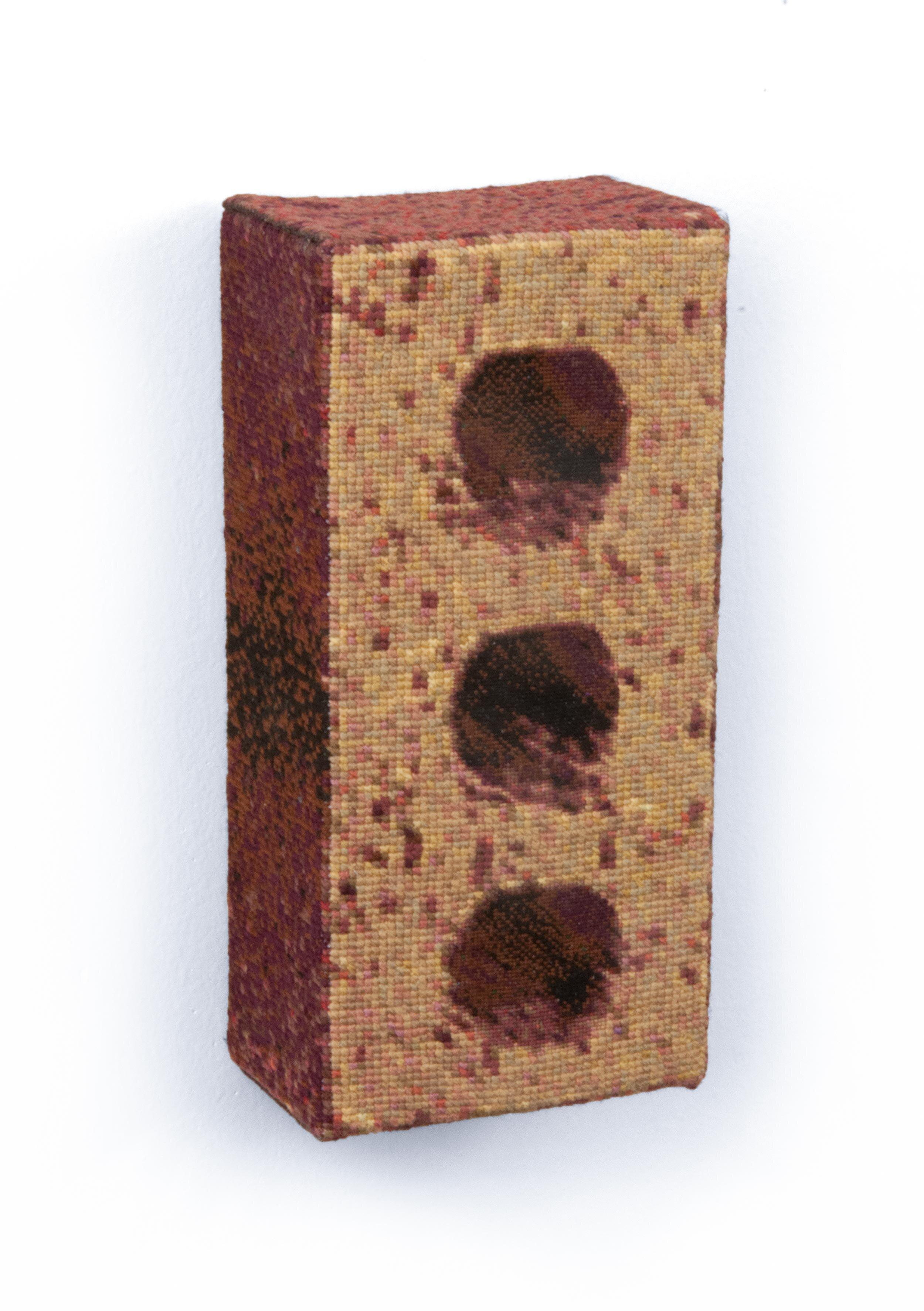 Brick 158