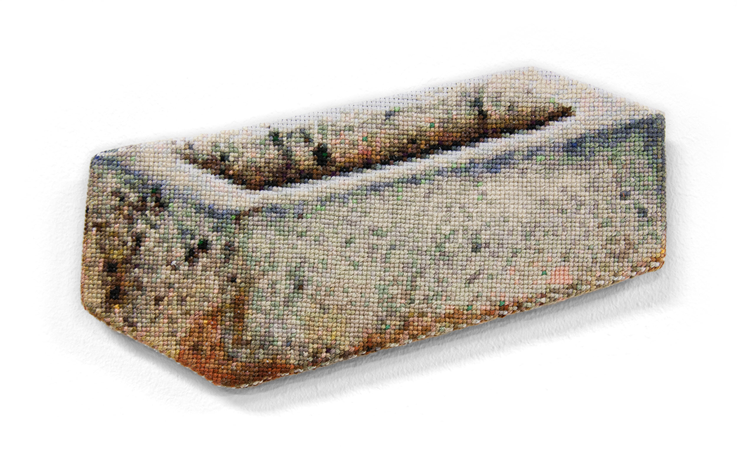 Brick 154