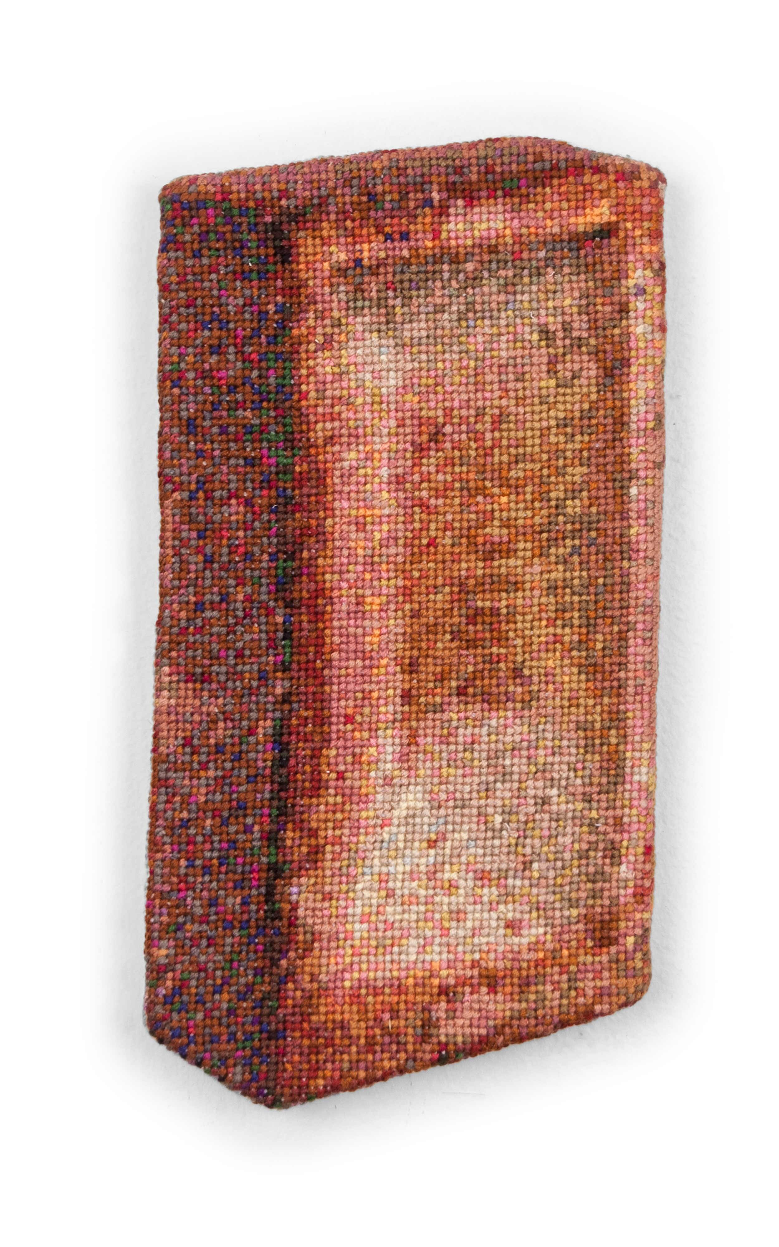 Brick 143
