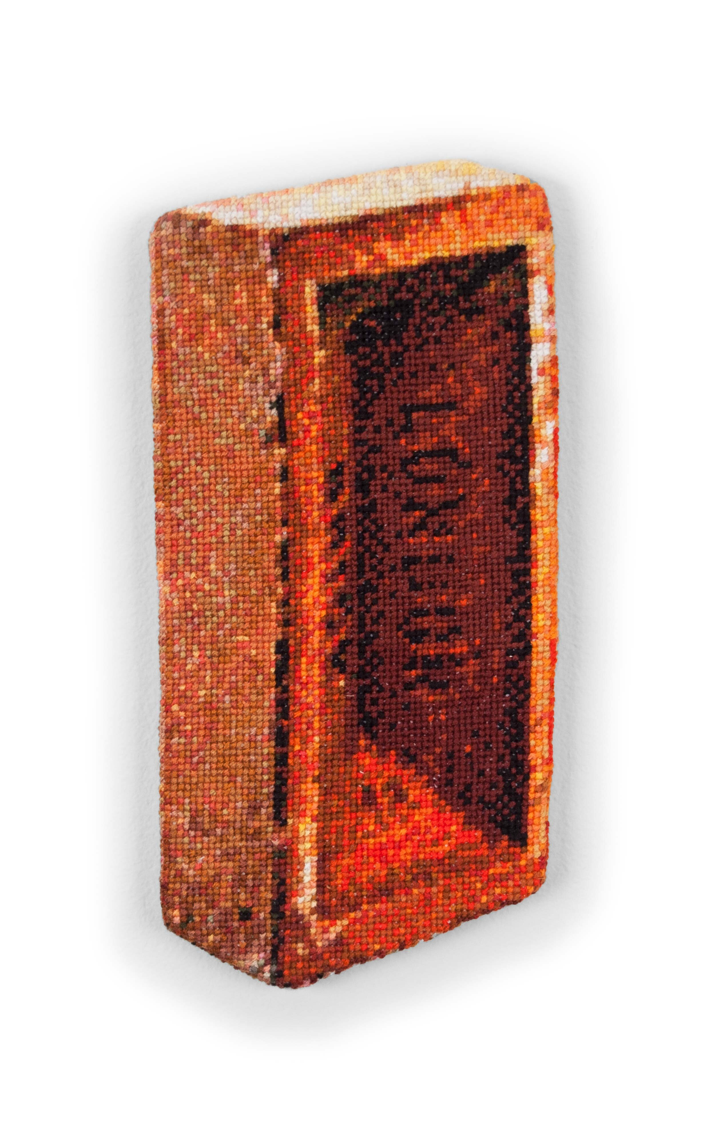 Brick 144