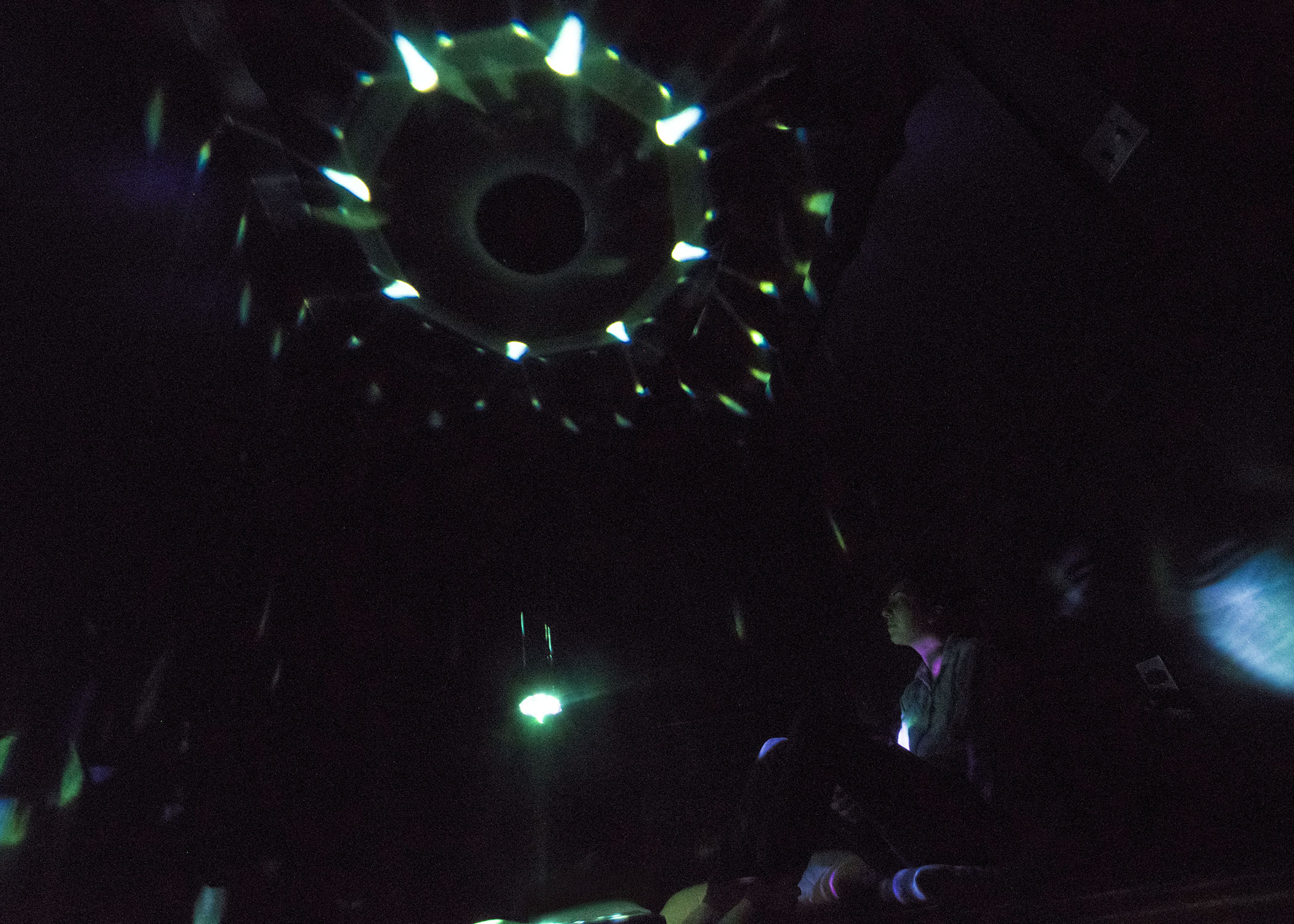 rkephart-lumen-obscura-2a.jpg