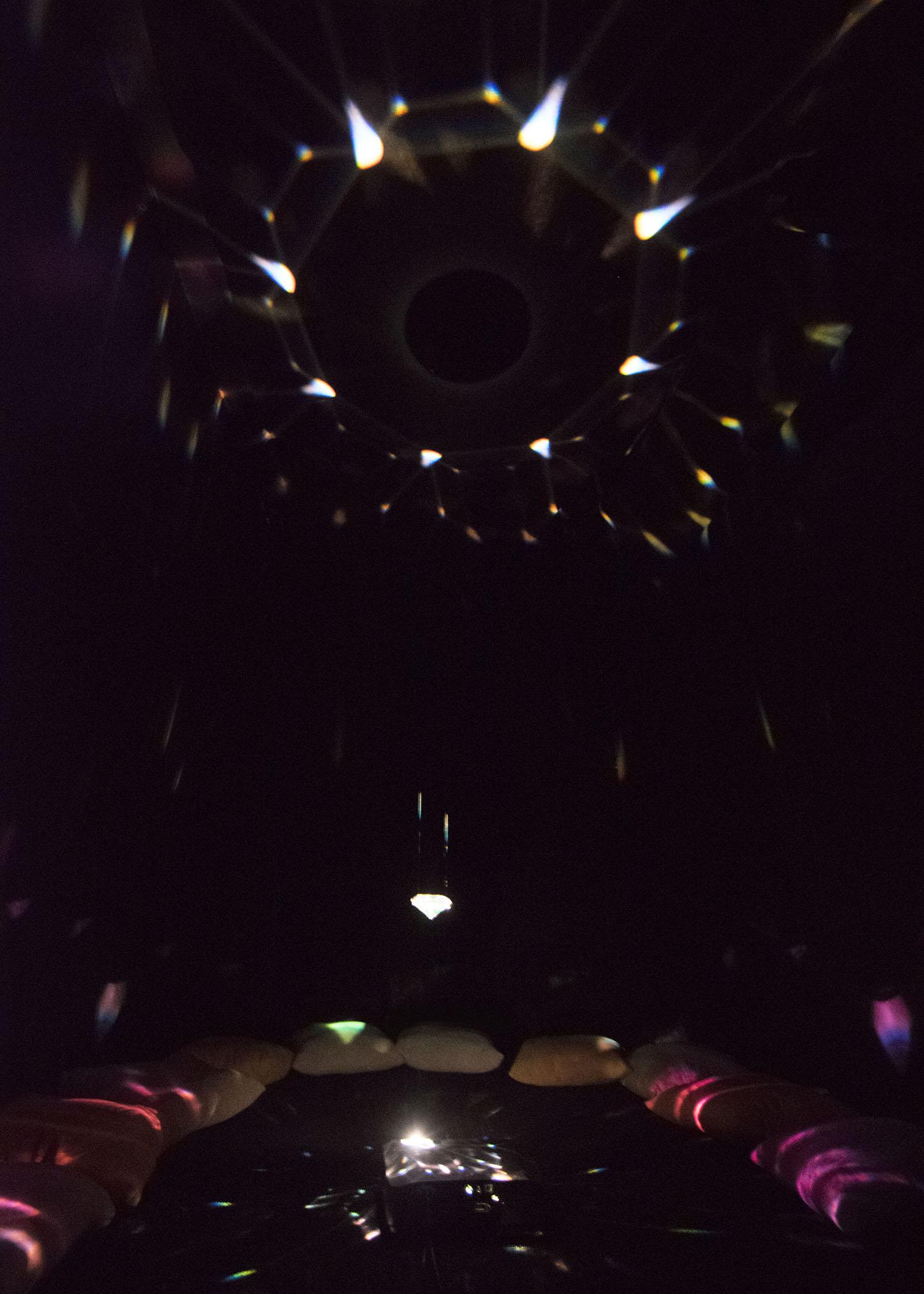 rkephart-lumen-obscura-4a.jpg